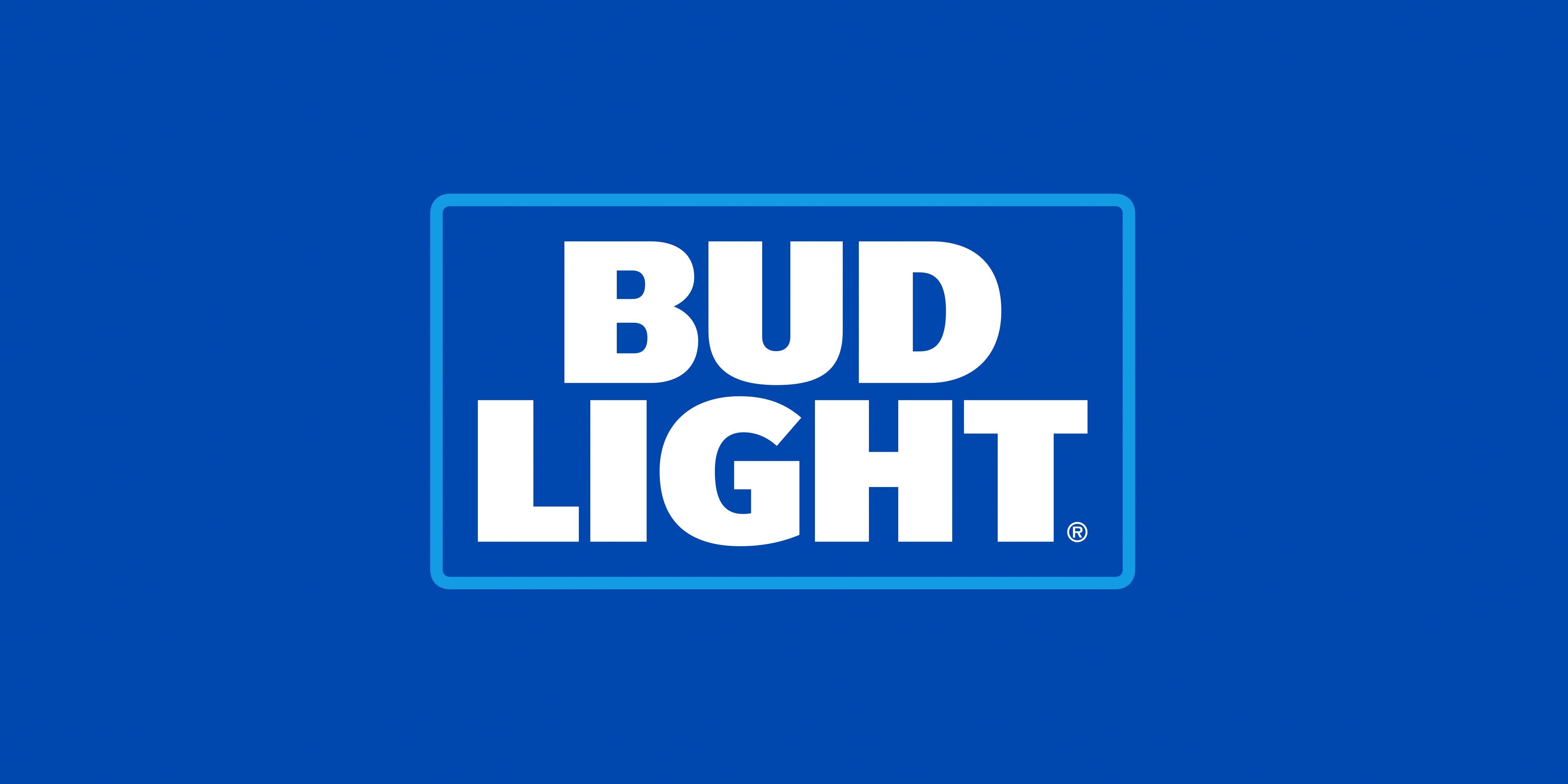 Bud Light Rebrand Thumbnail