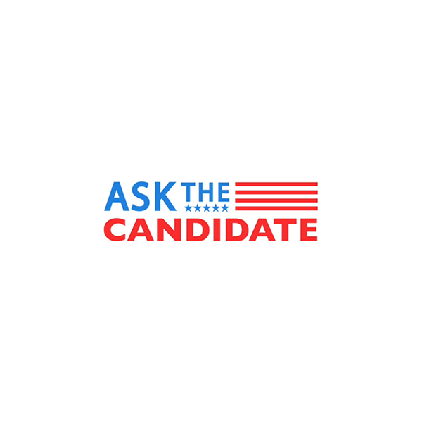 Thumbnail for Ask The Candidate