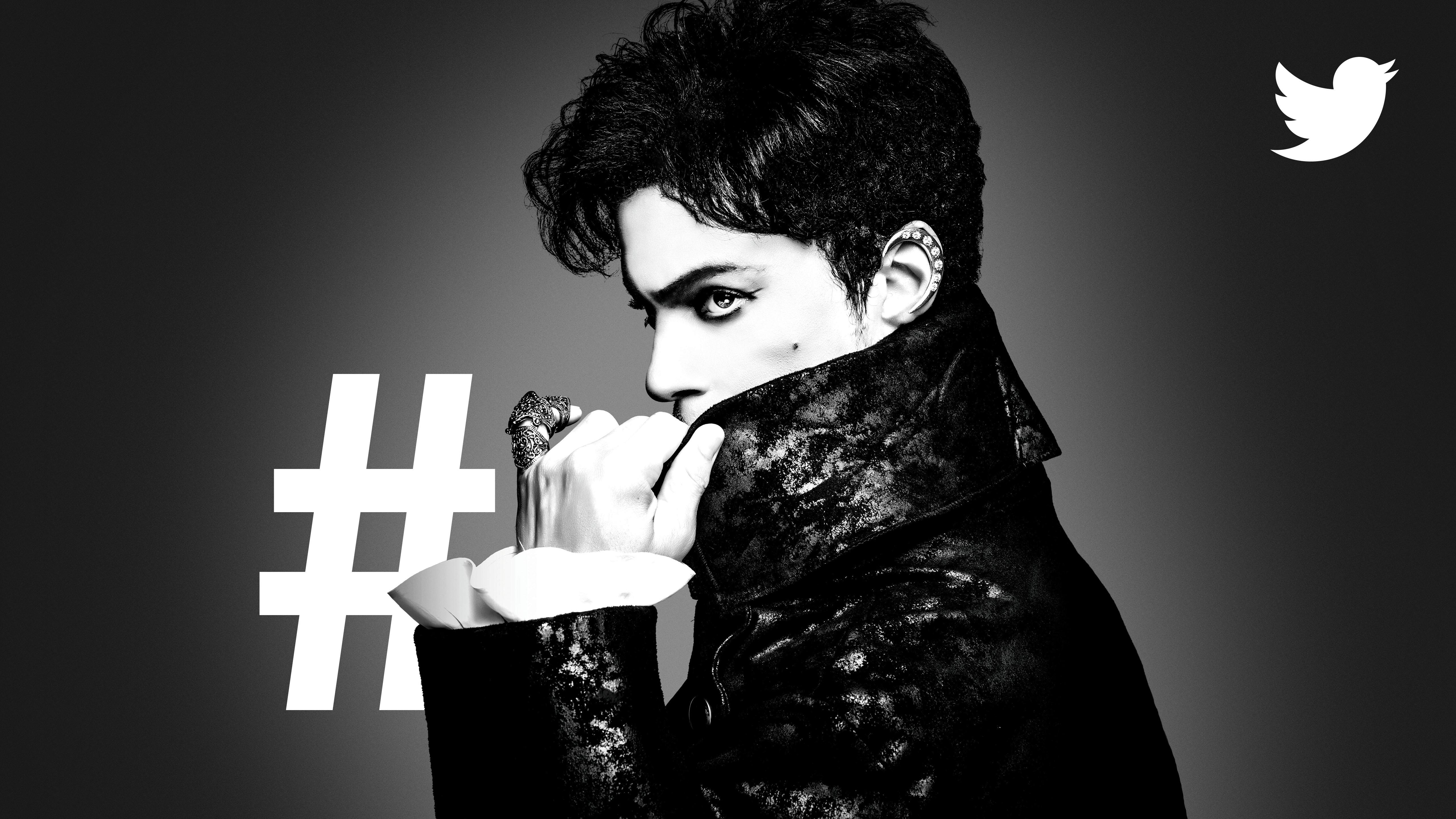 Image for Prince