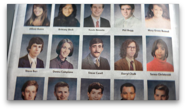 Yearbook Thumbnail