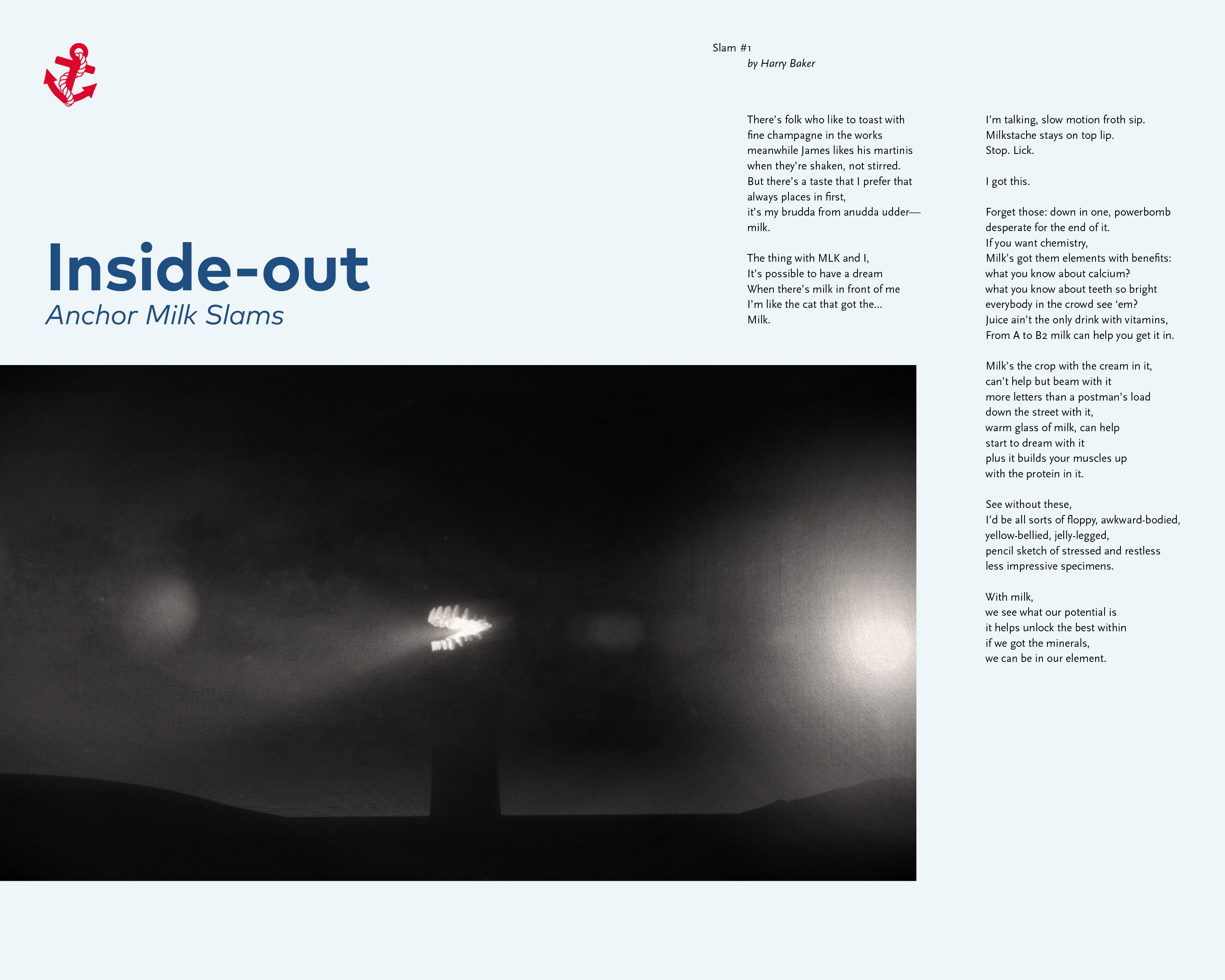 Inside-out Thumbnail