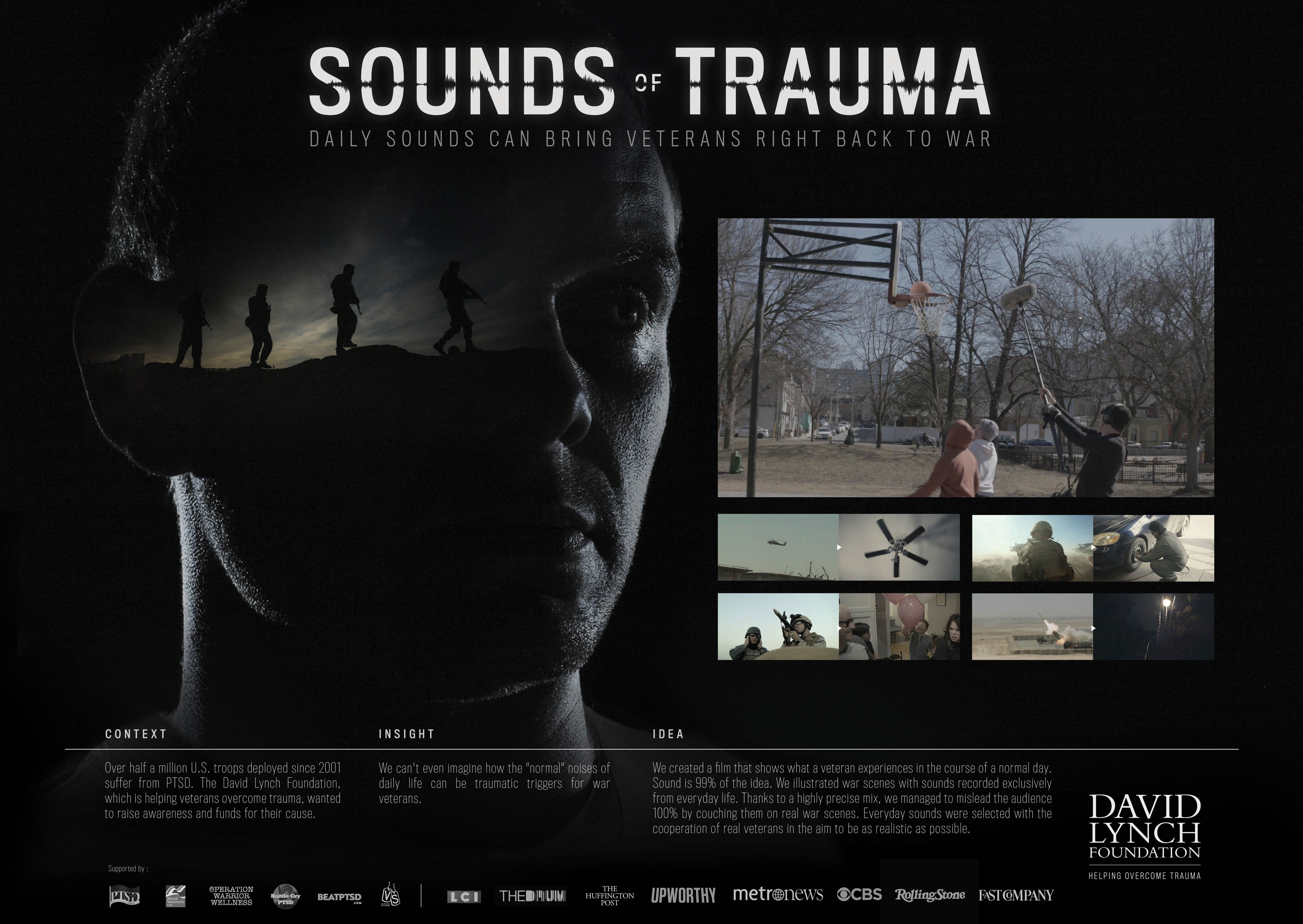 SOUNDS OF TRAUMA  Thumbnail