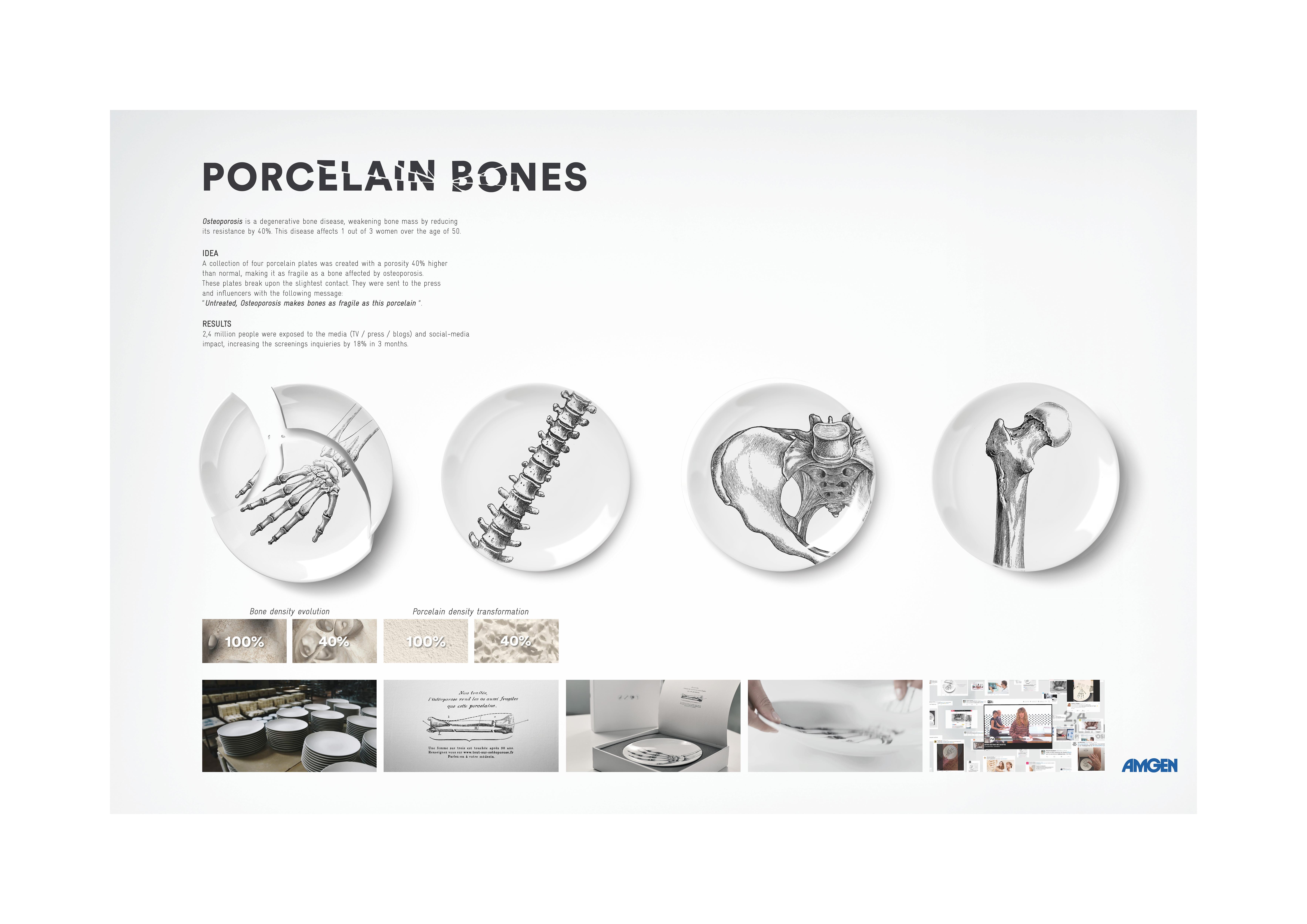 Porcelain Bones Thumbnail