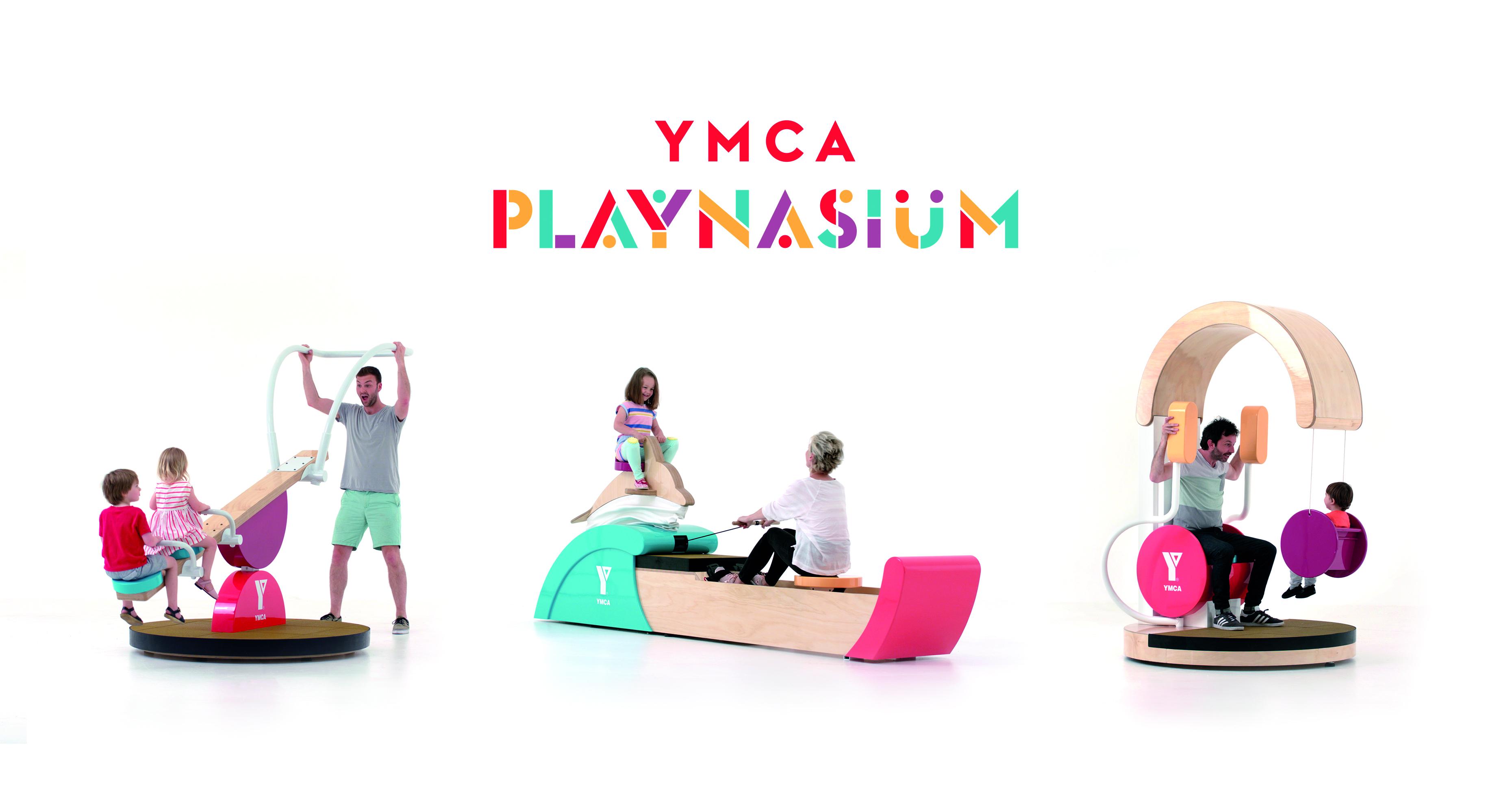 Thumbnail for Playnasium