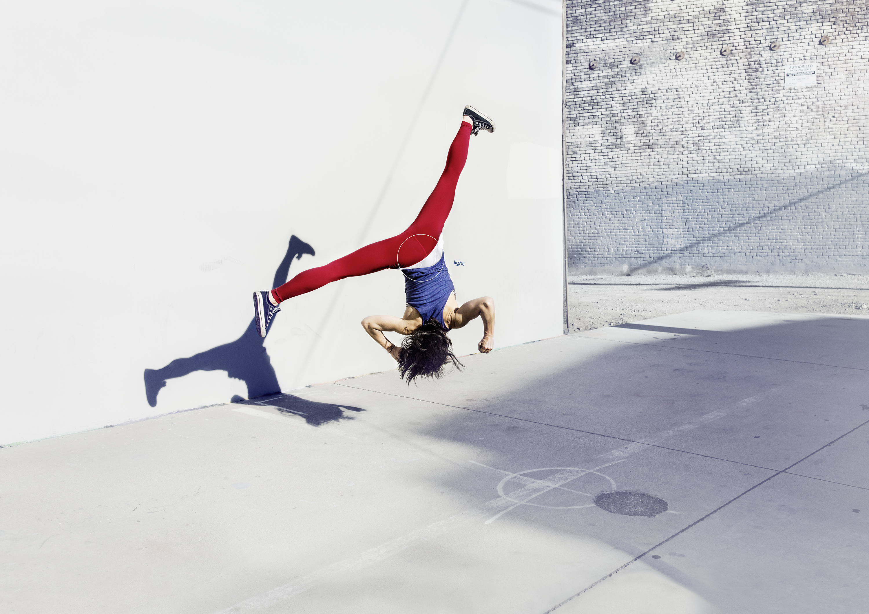 Image for Breakdance
