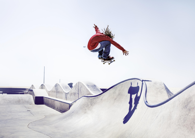 Image for Skateboard