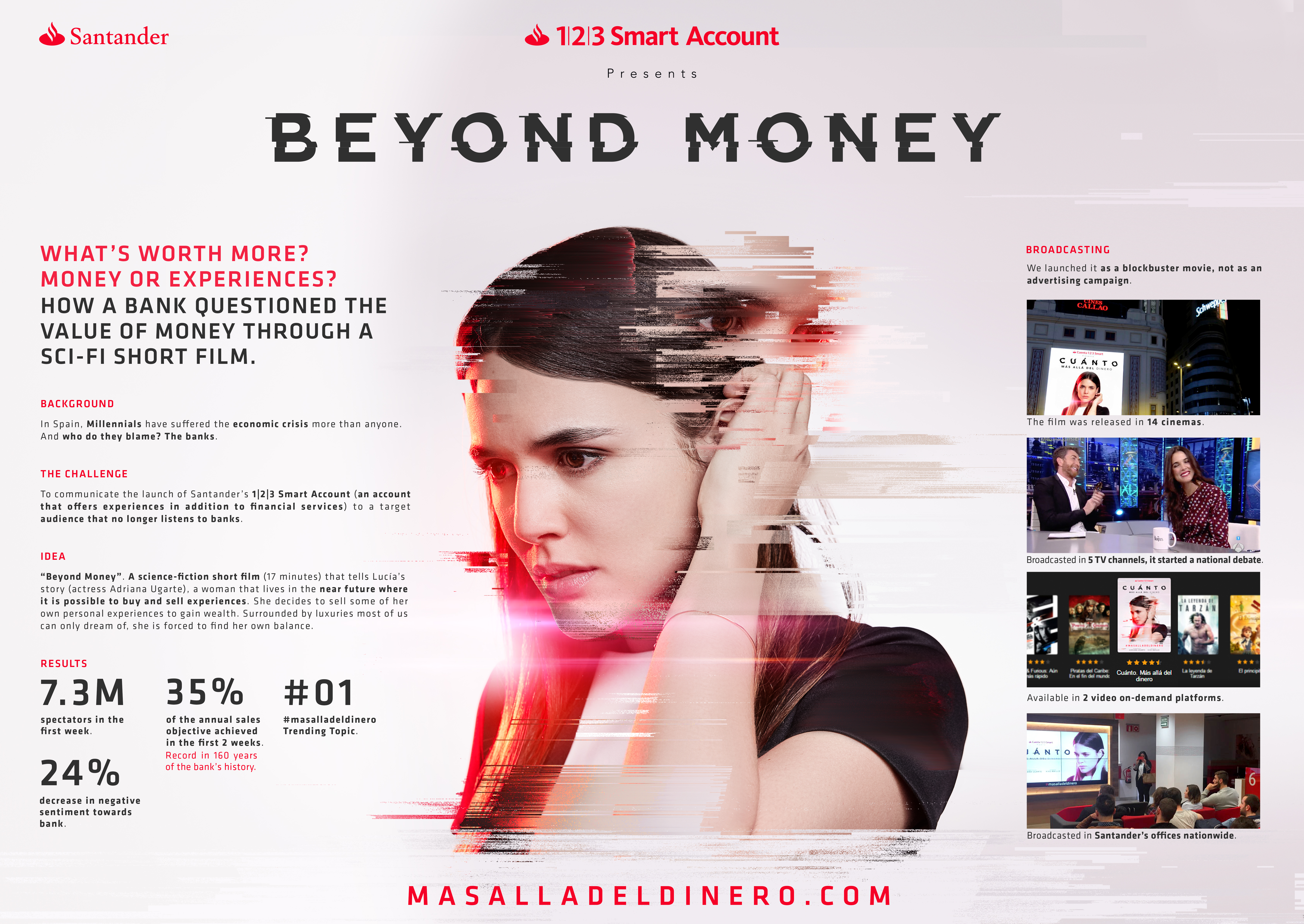 BEYOND MONEY Thumbnail