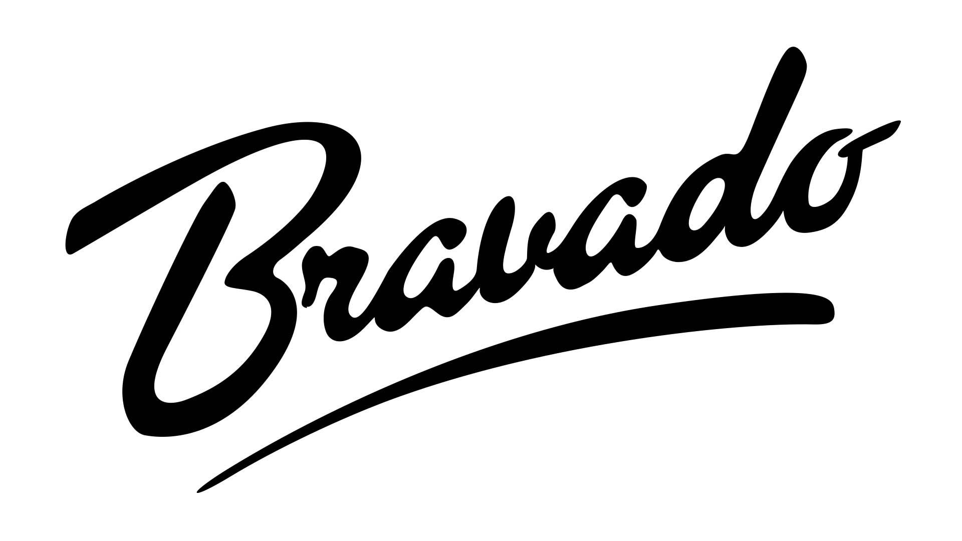 Bravado Artist Merch Evolution Thumbnail