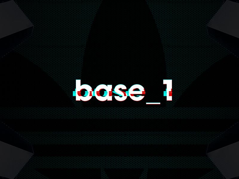 Thumbnail for Base_1