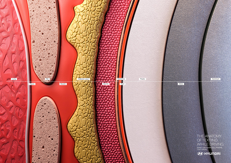 Hyundai - Anatomy Lesson 1 Thumbnail