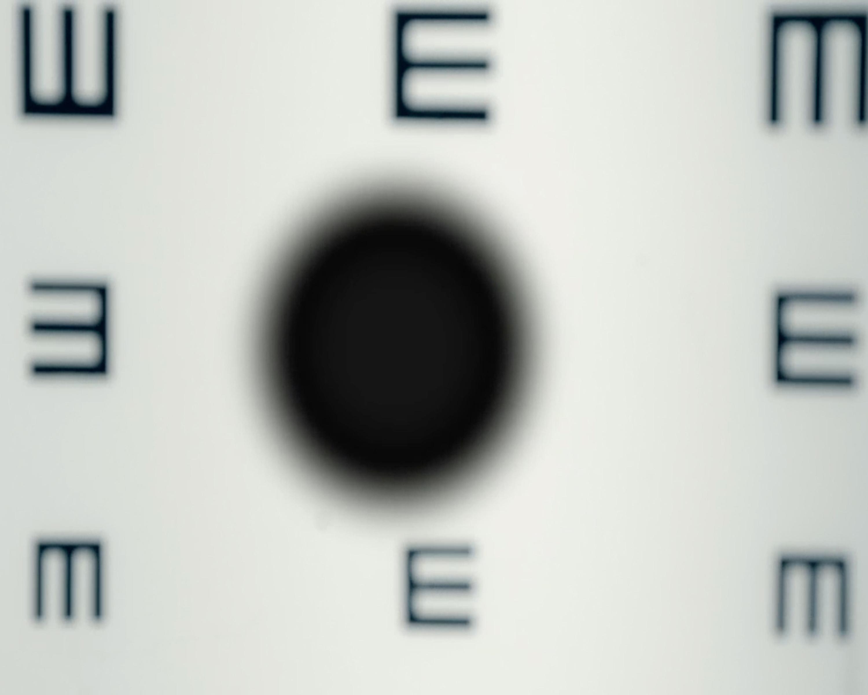 Black Spot Campaign  Thumbnail