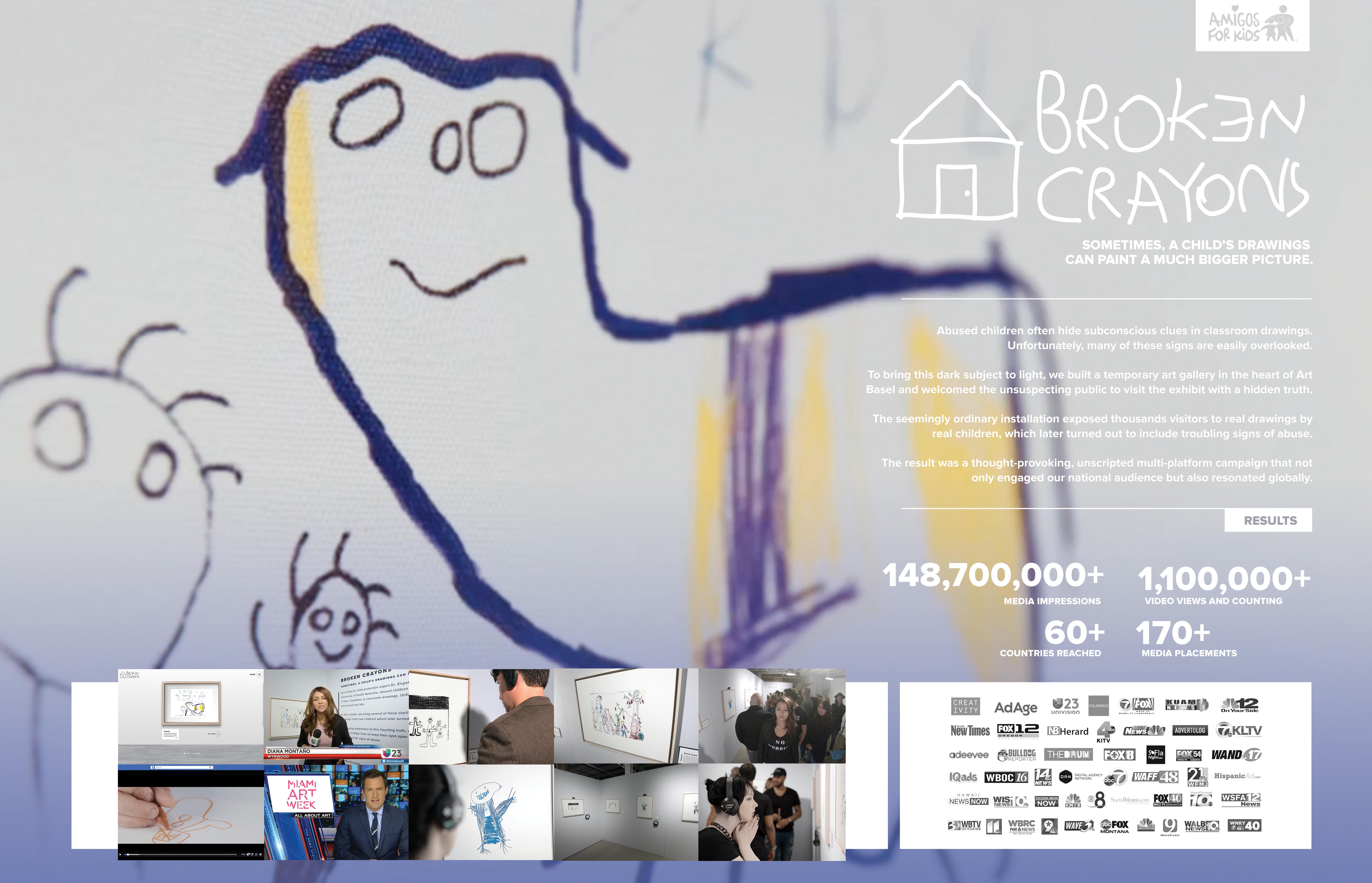 Broken Crayons Thumbnail