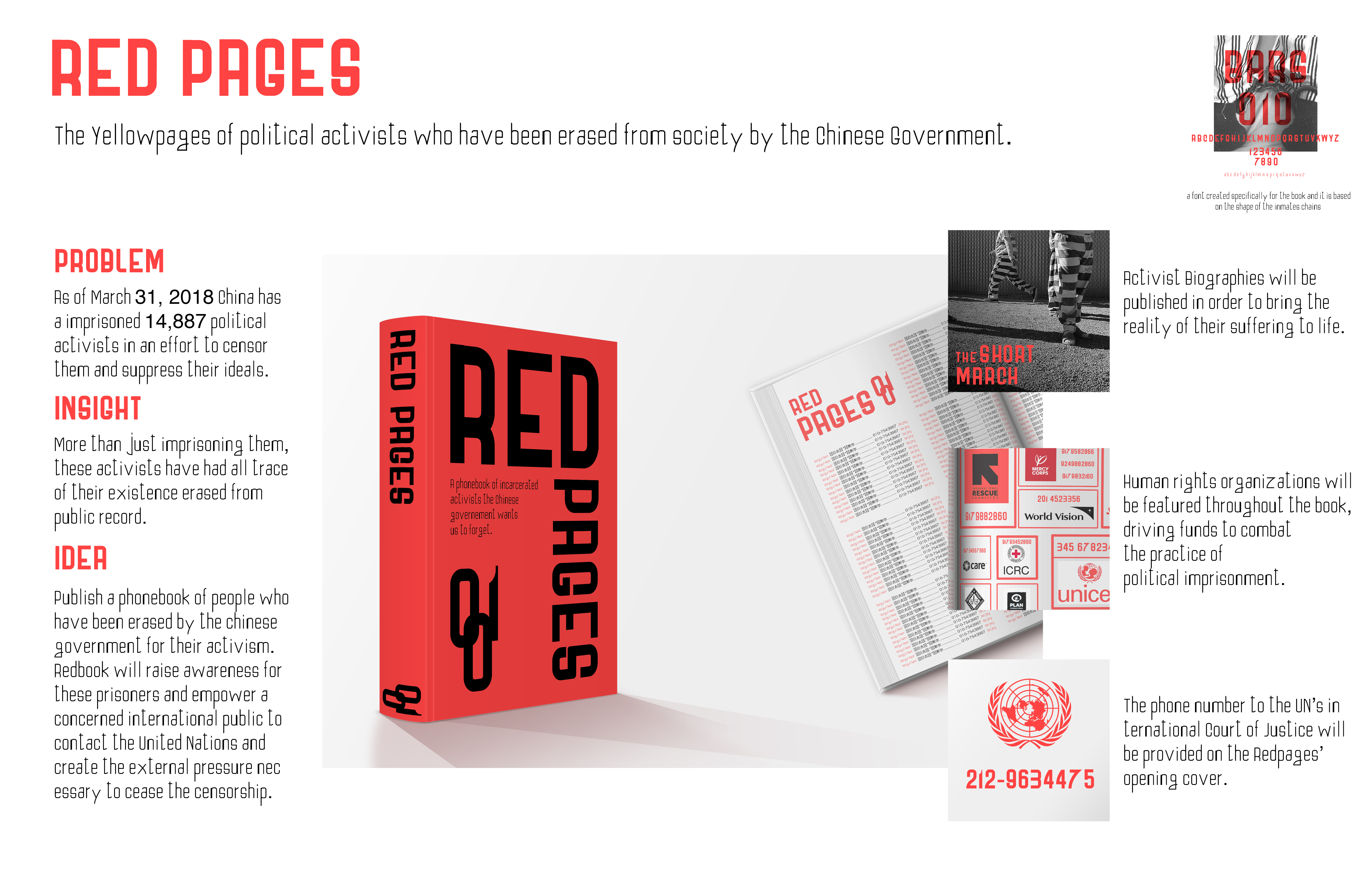 Red Pages Thumbnail