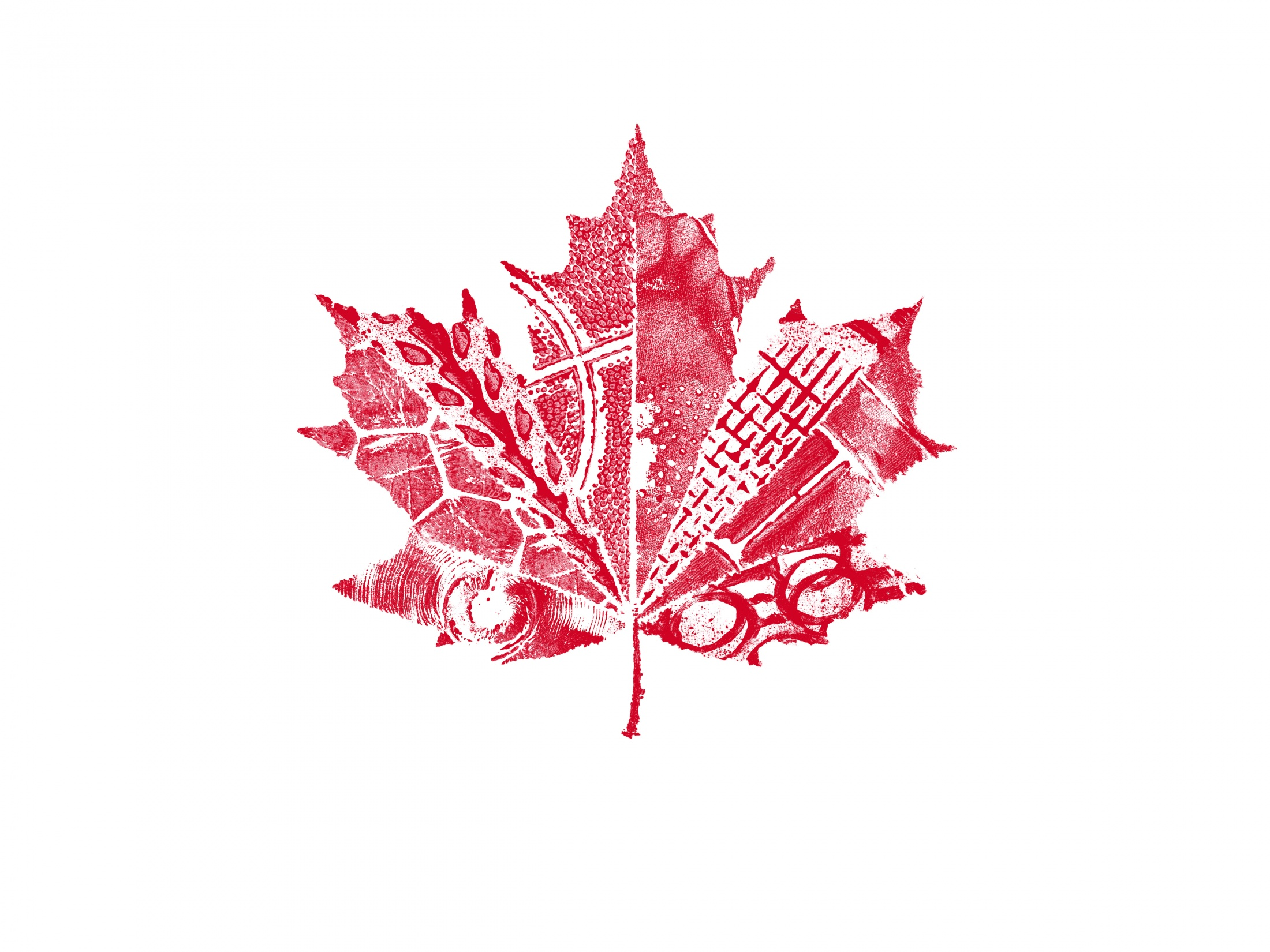 Thumbnail for We All Play For Canada Rio Olympic Campaign