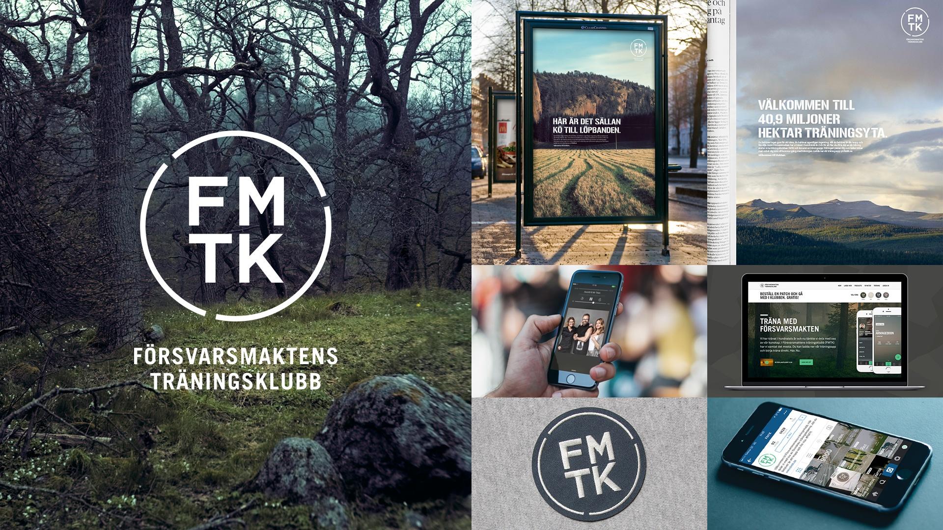 Thumbnail for FMTK