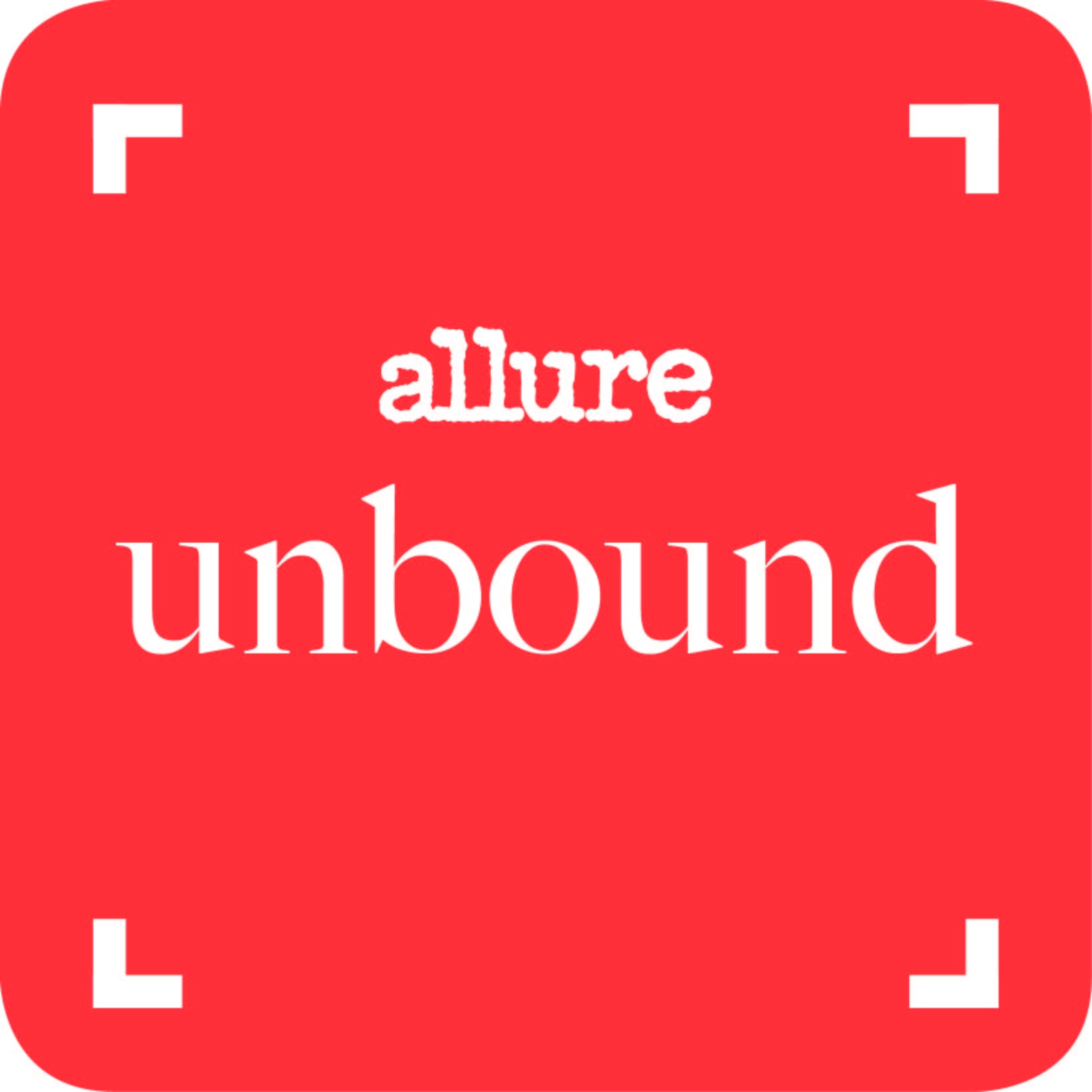 Thumbnail for Allure Unbound
