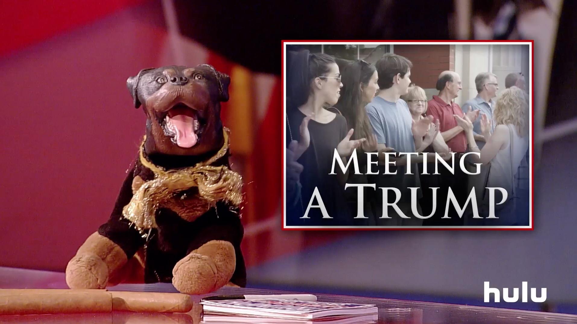 Thumbnail for Triumph Bonus Content