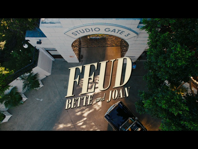 """Thumbnail for Feud """"Hollywood Drive"""" :30"""