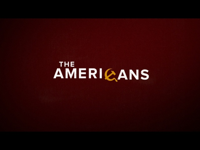 """Thumbnail for The Americans S5 """"Return"""" :60"""