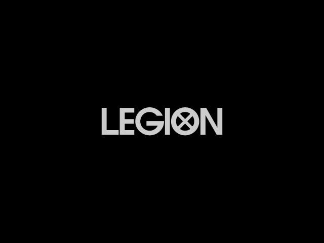 "Thumbnail for Legion ""Truth"" 1:40"