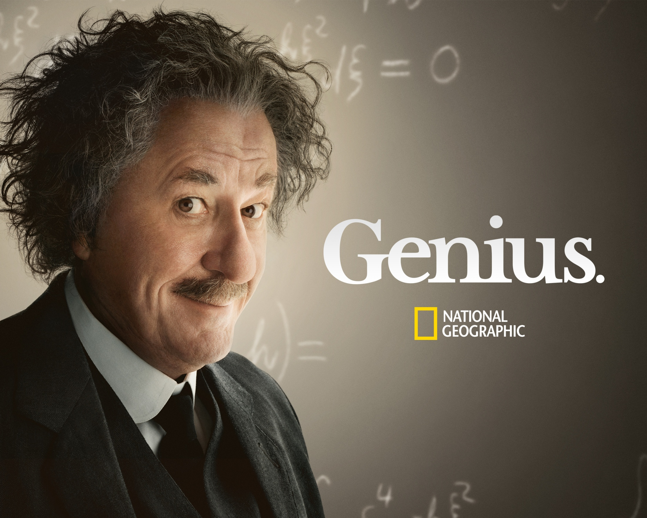 Thumbnail for Genius