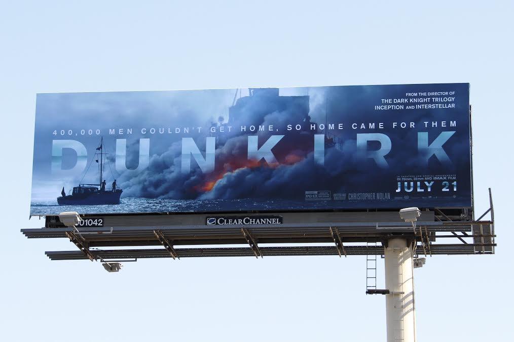 Thumbnail for Destroyer Billboard