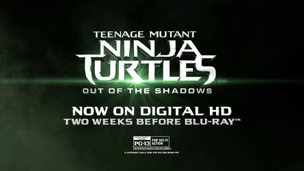 Thumbnail for Built Turtle Tough
