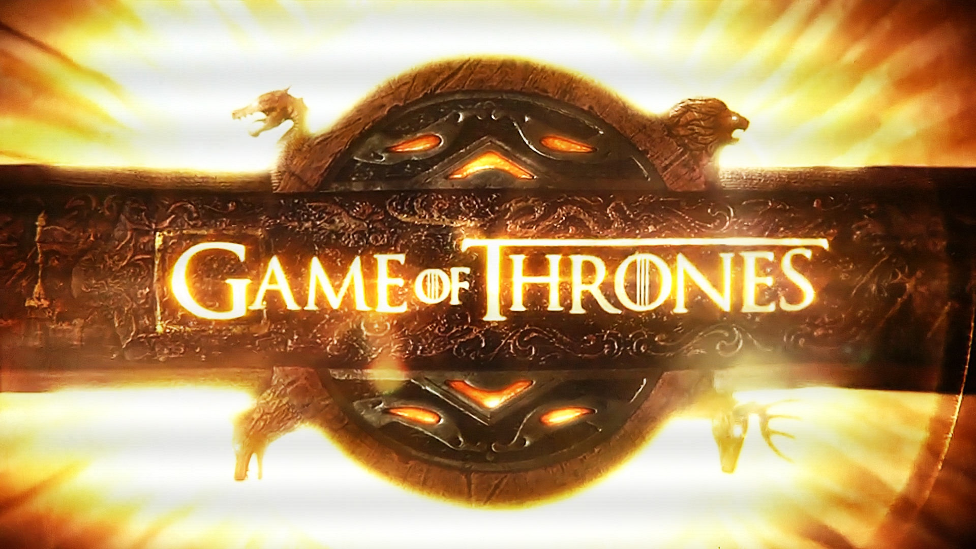 Thumbnail for Game of Thrones: Beginners Guide