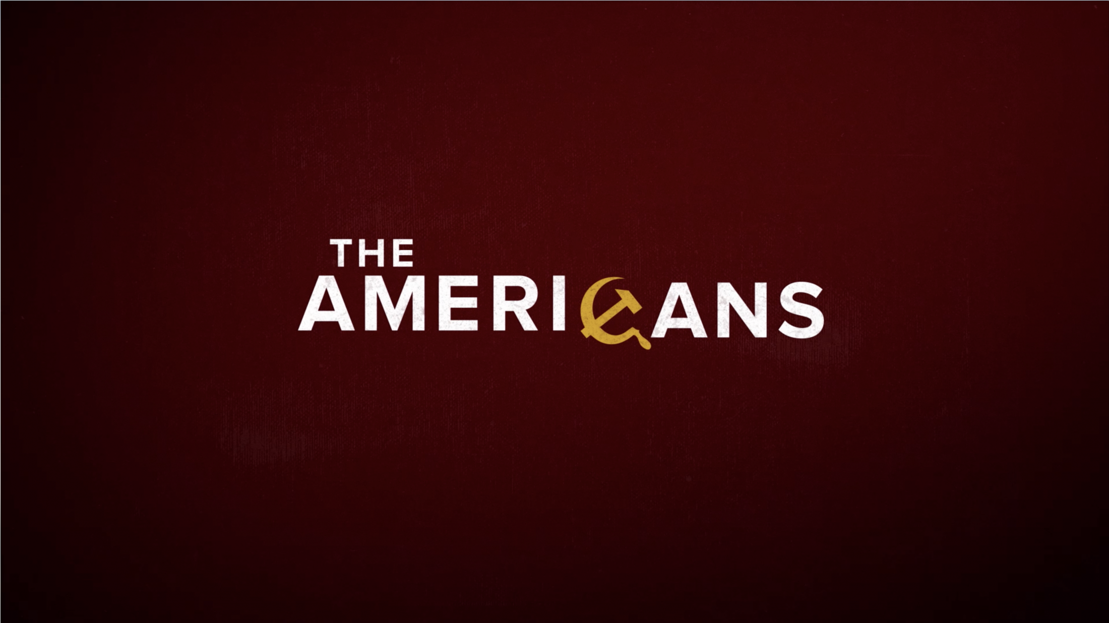 Thumbnail for The Americans - Return