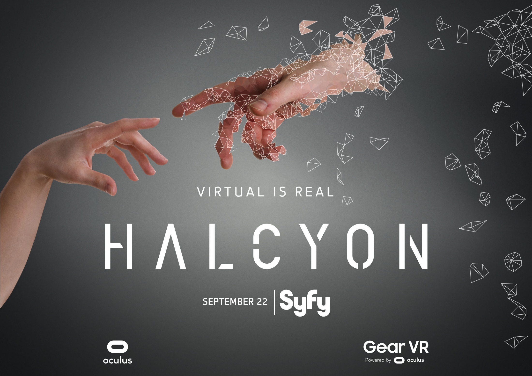 Thumbnail for Halcyon