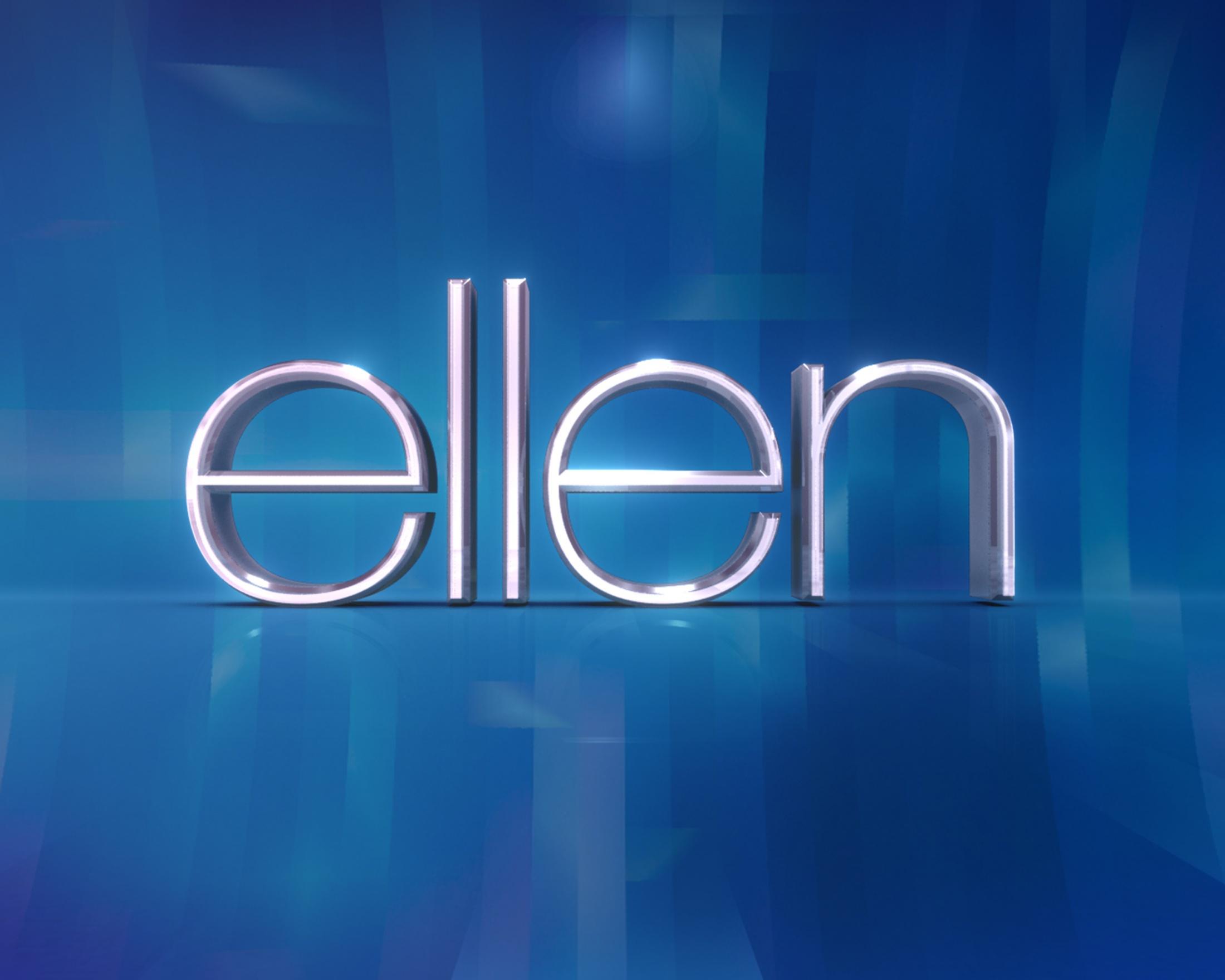 Thumbnail for The Ellen DeGeneres Show & GEICO