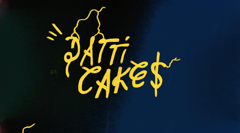 Thumbnail for PATTI CAKE$ - Lyric Video