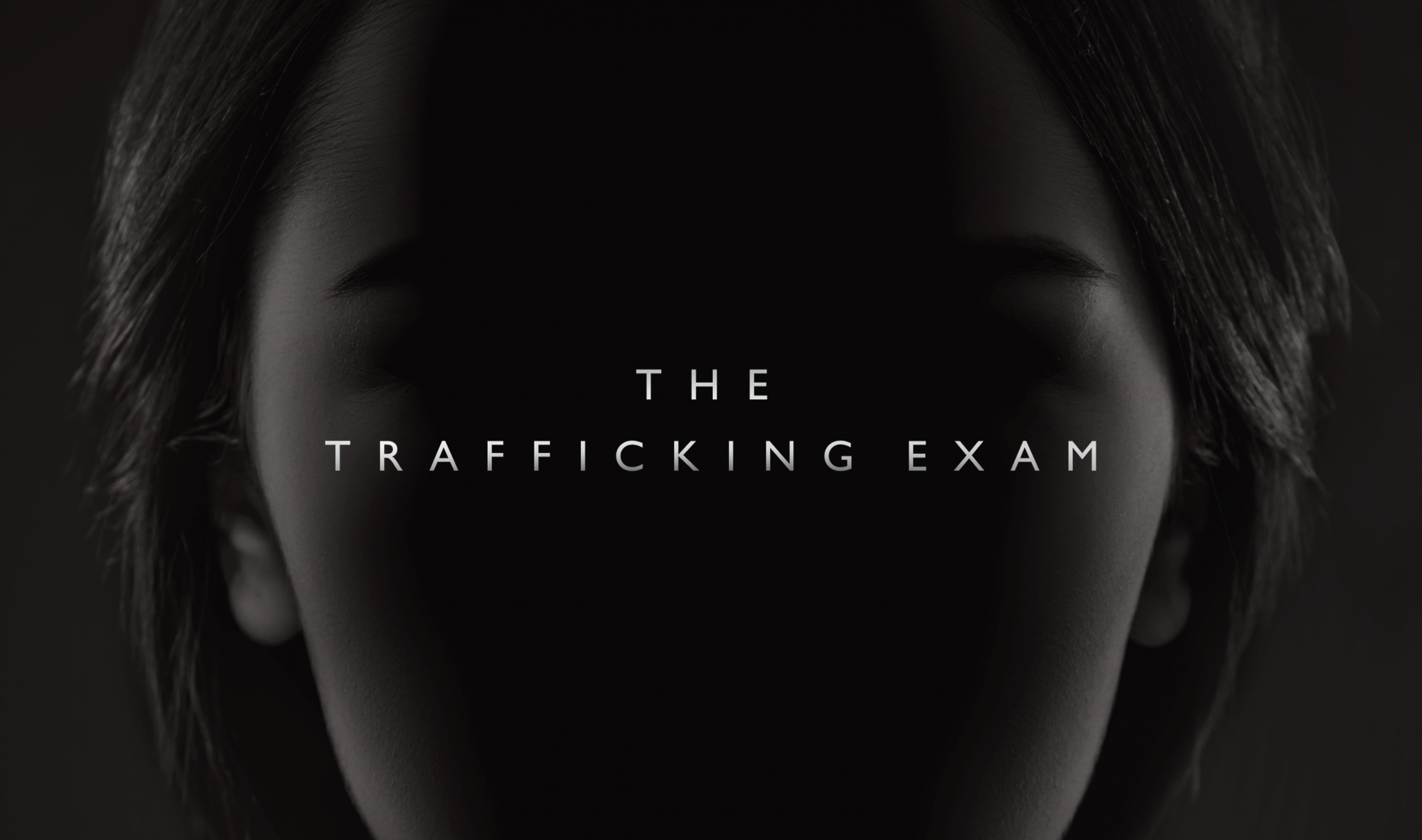 Thumbnail for The Trafficking Exam