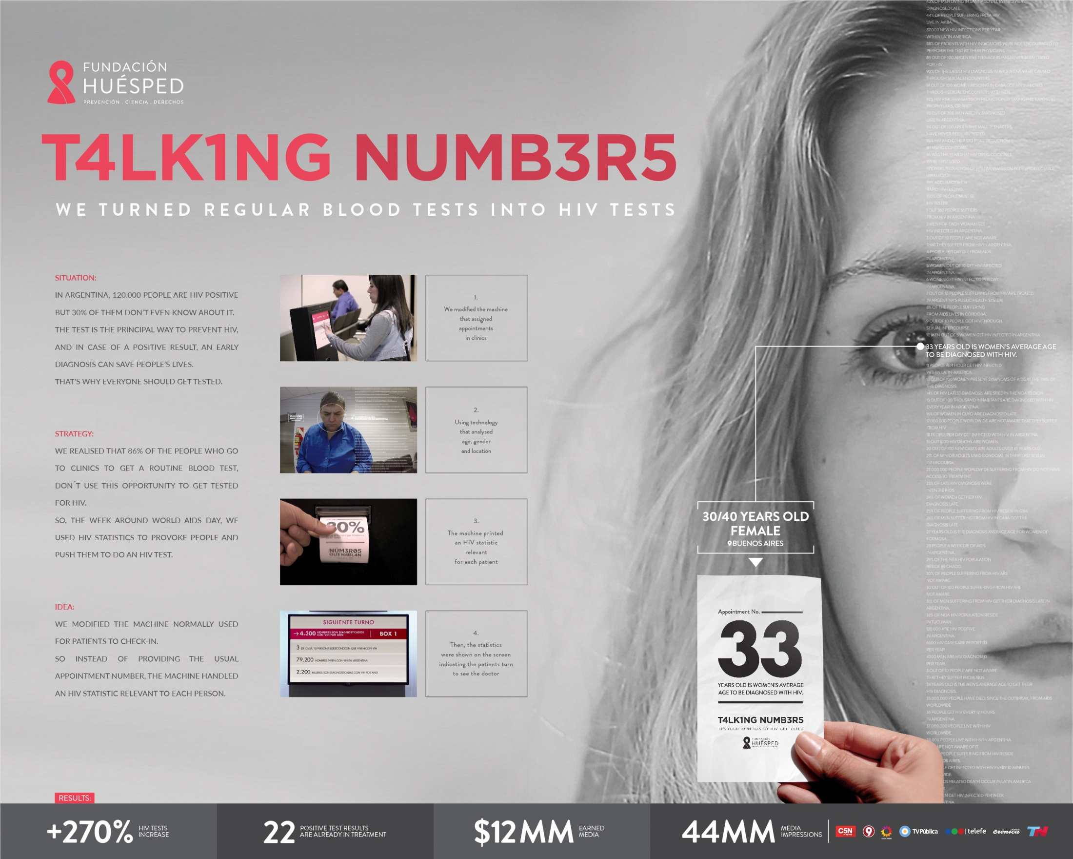 Thumbnail for Talking Numbers