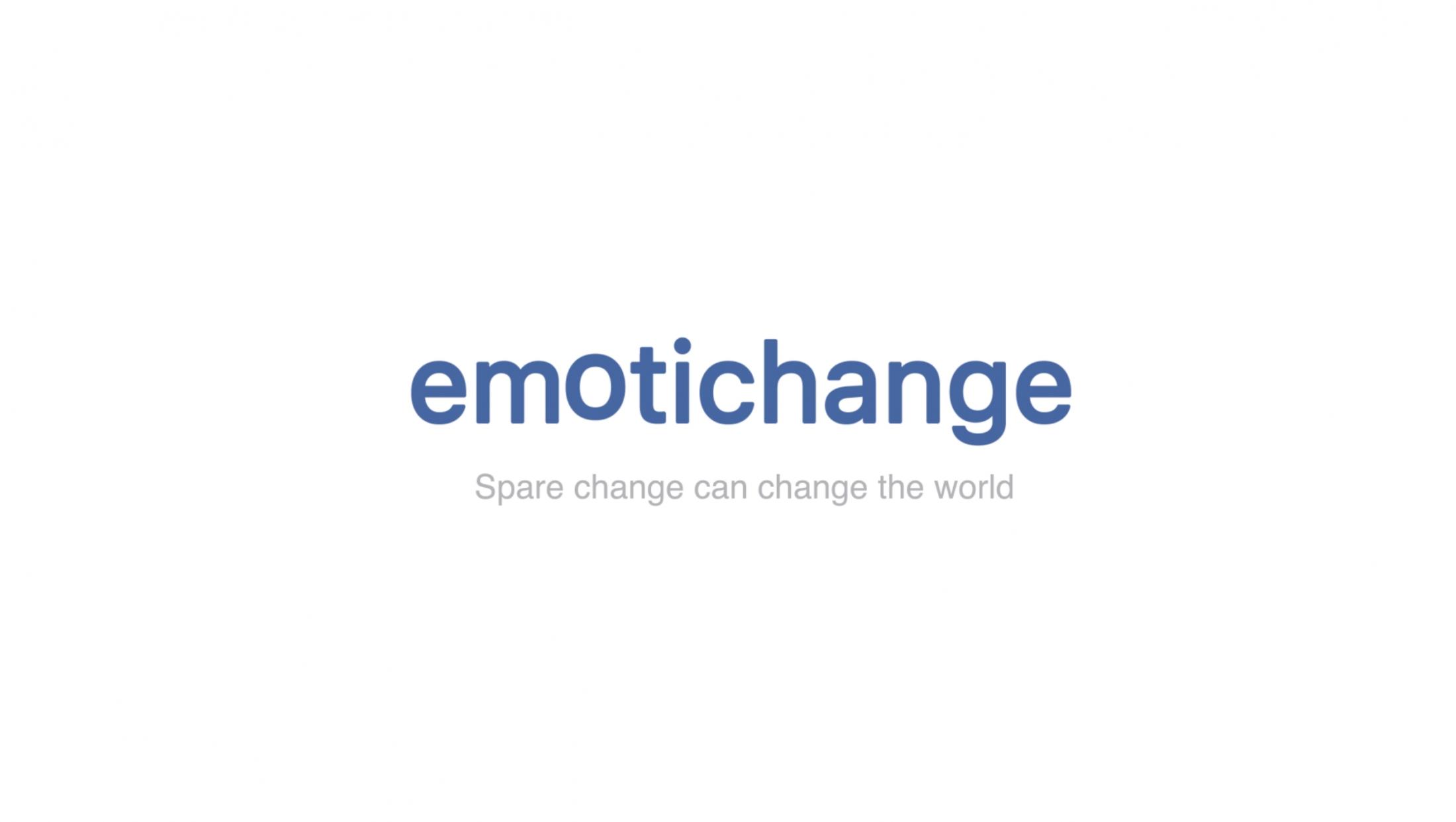 Thumbnail for Emotichange