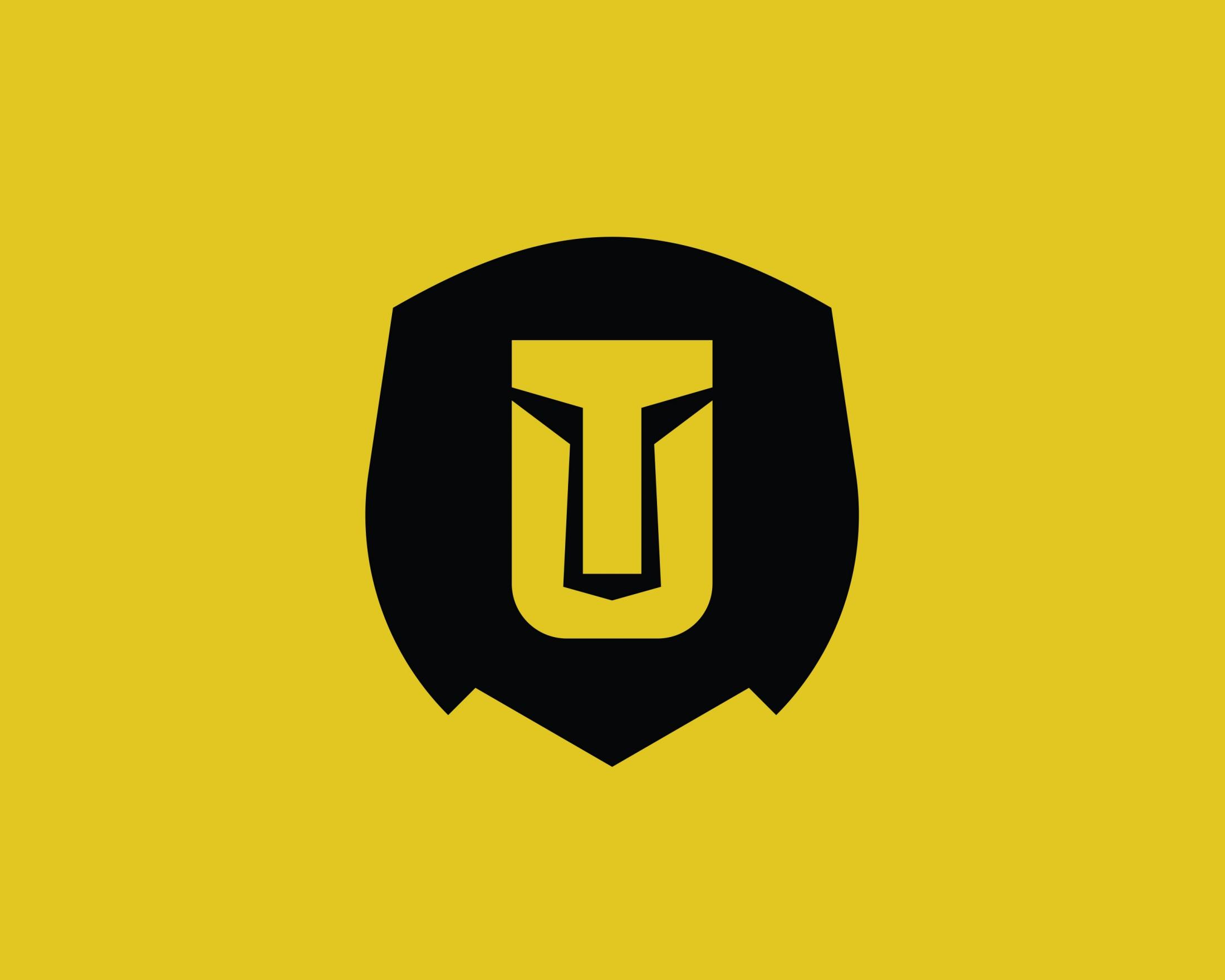 Thumbnail for Tyler Ulis Foundation Logo
