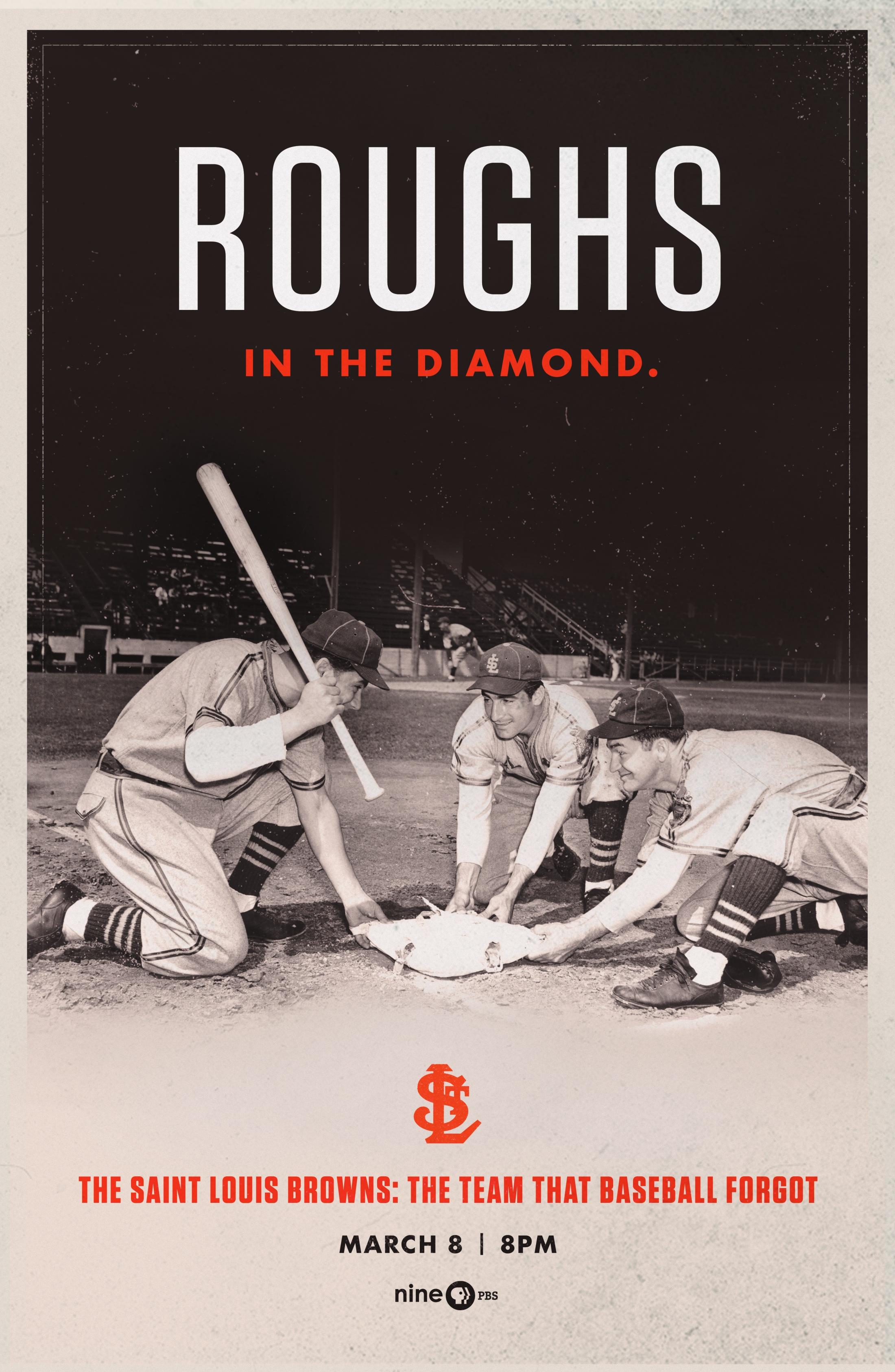 Thumbnail for The Saint Louis Browns