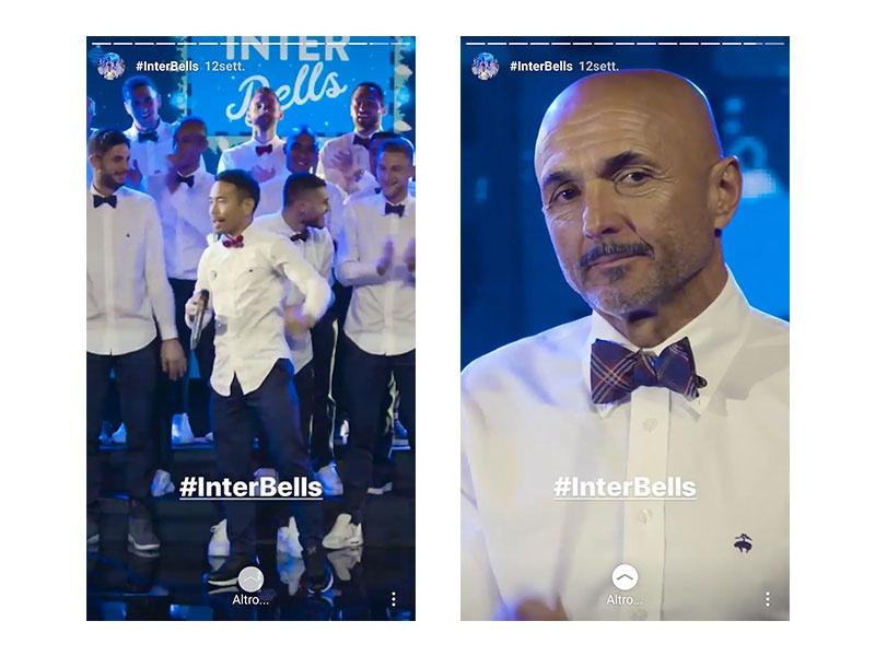 Thumbnail for Inter Bells