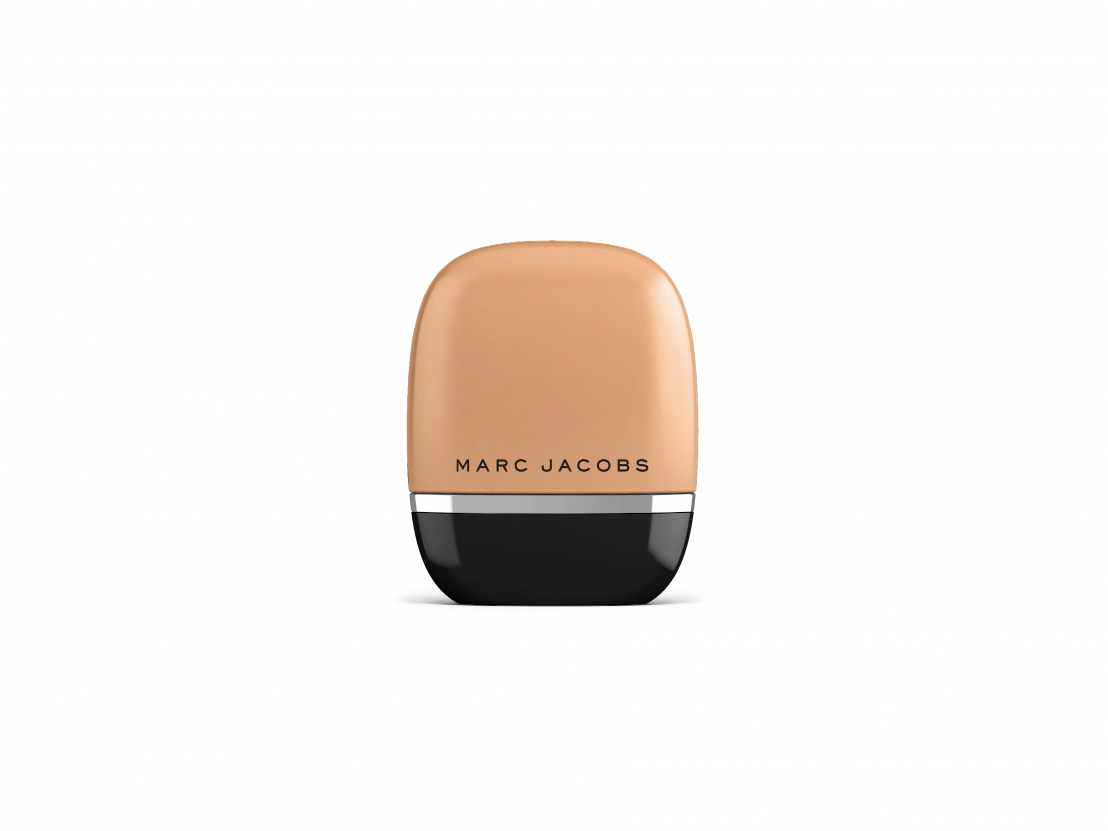 Thumbnail for Marc Jacobs Shameless Youthful Look Foundation