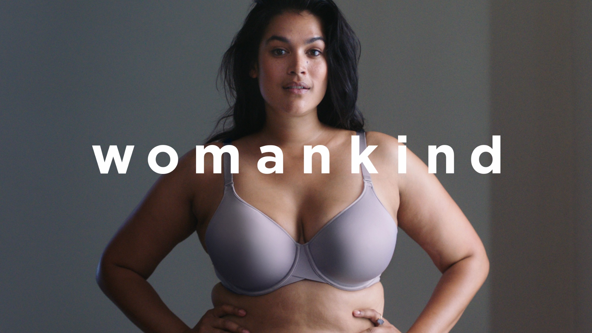 Image Media for Womankind