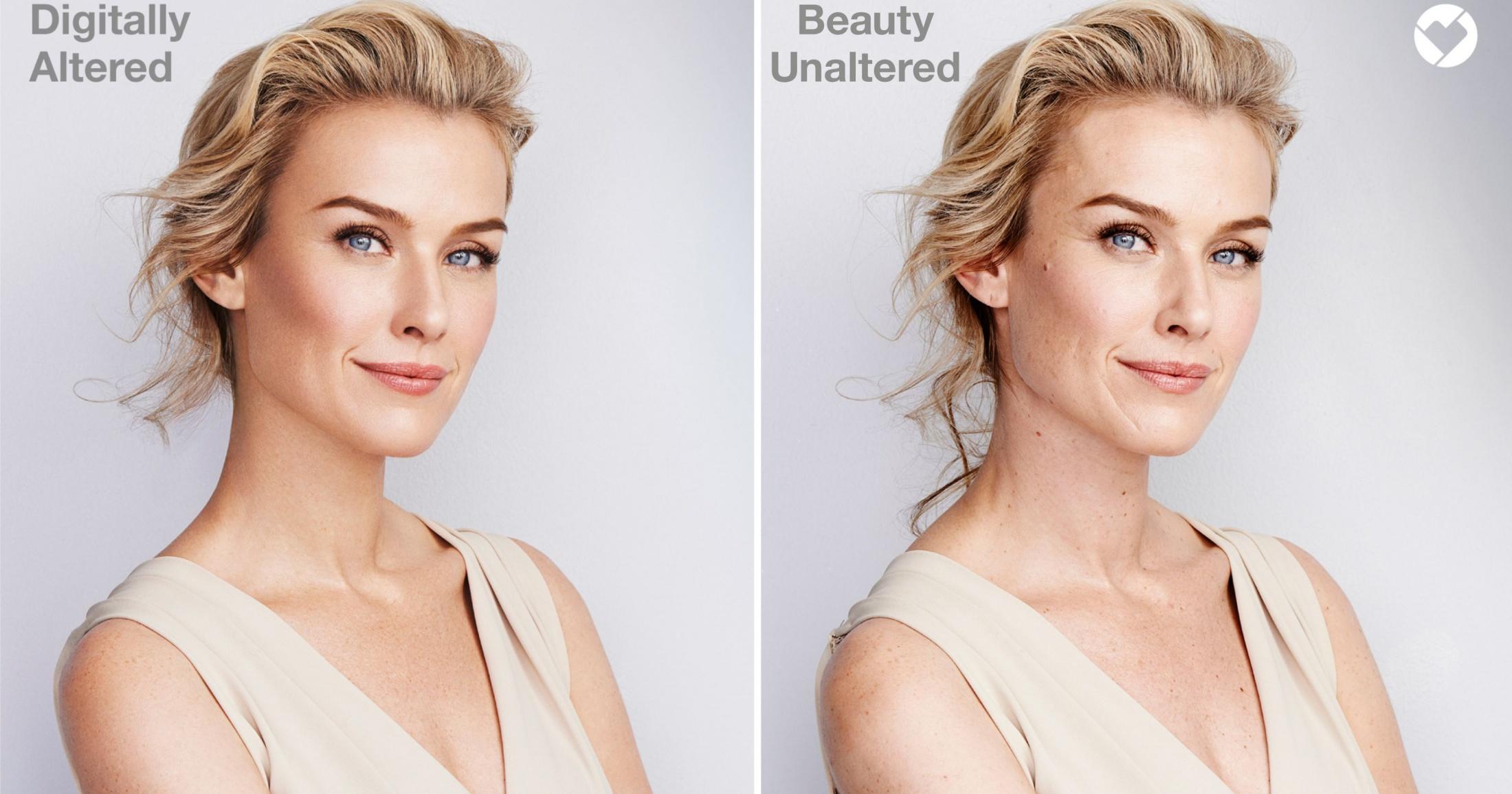 Thumbnail for CVS Beauty Mark