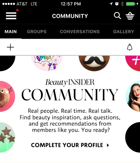 Thumbnail for Creating an Unbiased Social Platform for the Beauty-Obsessed