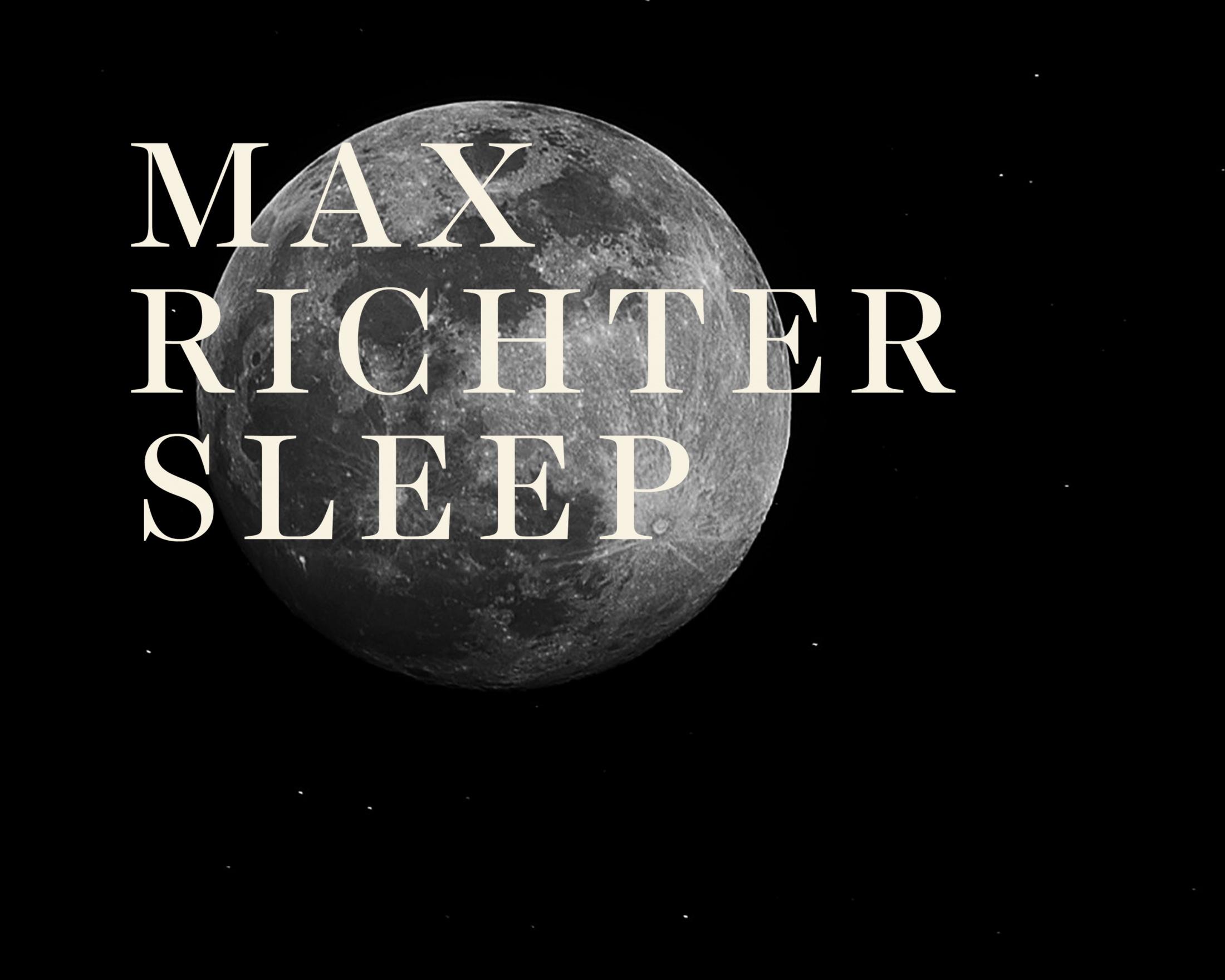Thumbnail for SLEEP