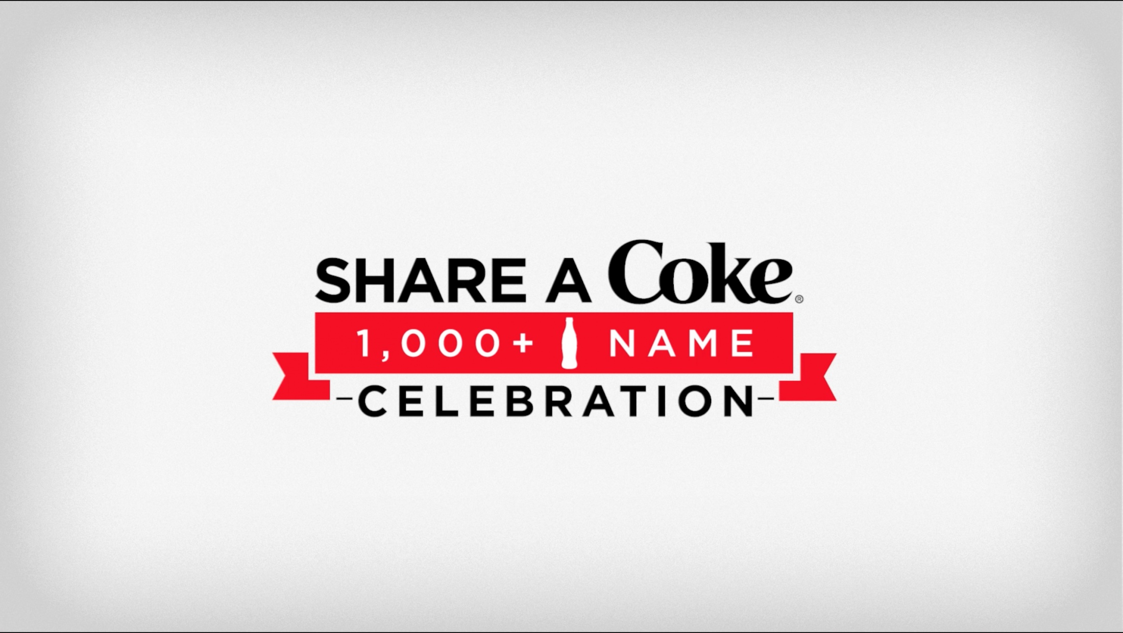 Thumbnail for 1,000 Song Celebration