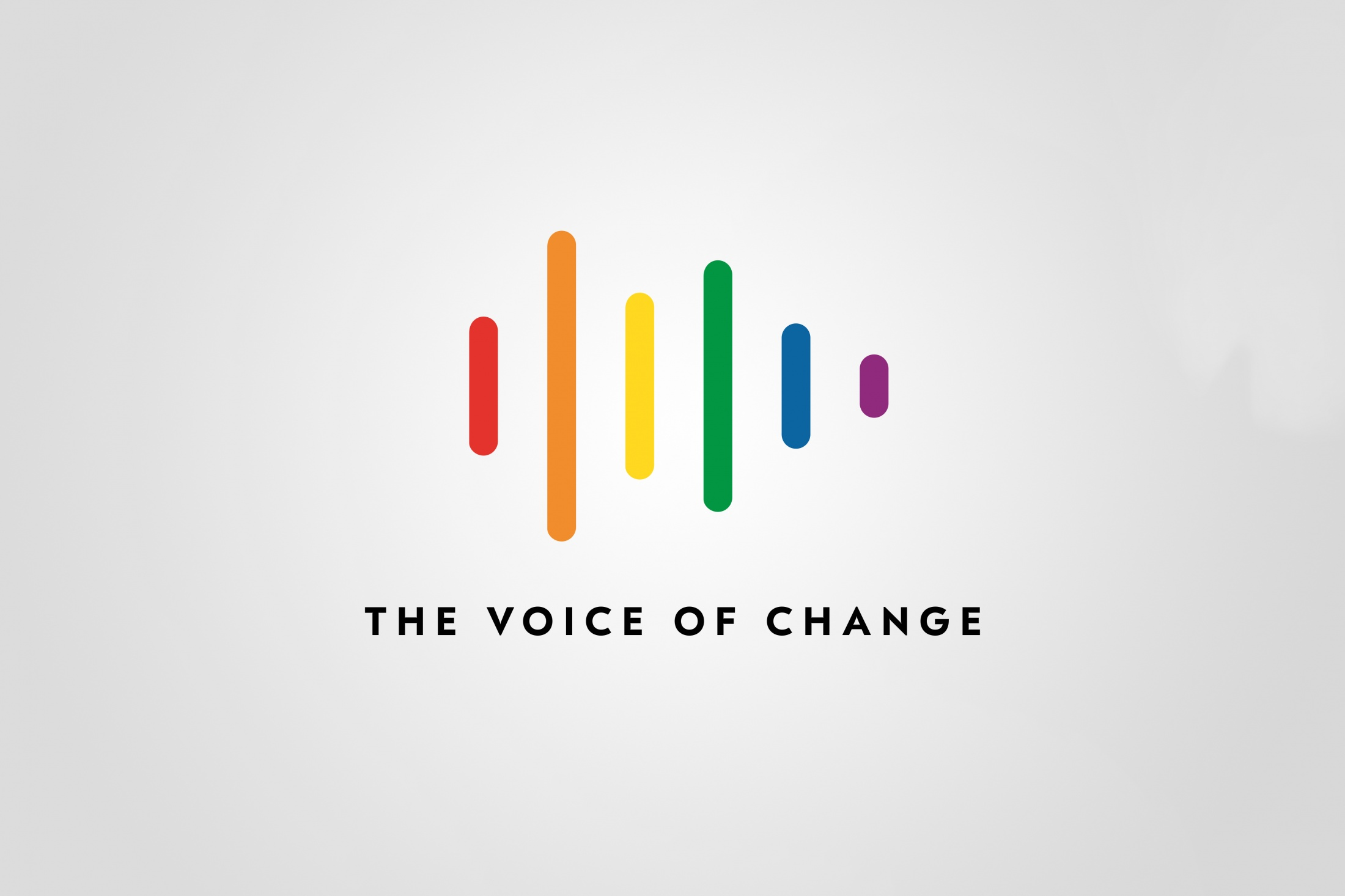 Thumbnail for The Voice of Change