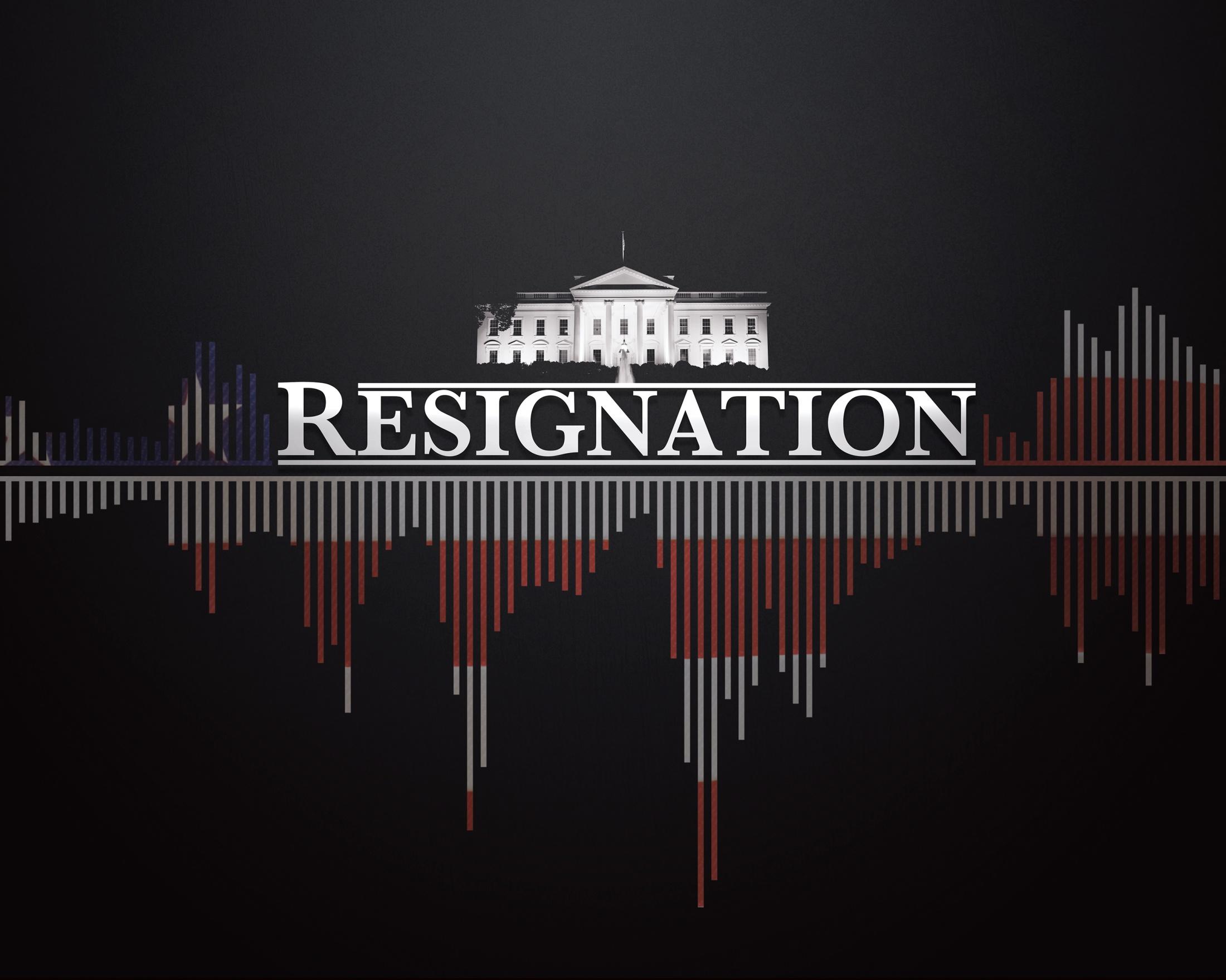 Thumbnail for Resignation