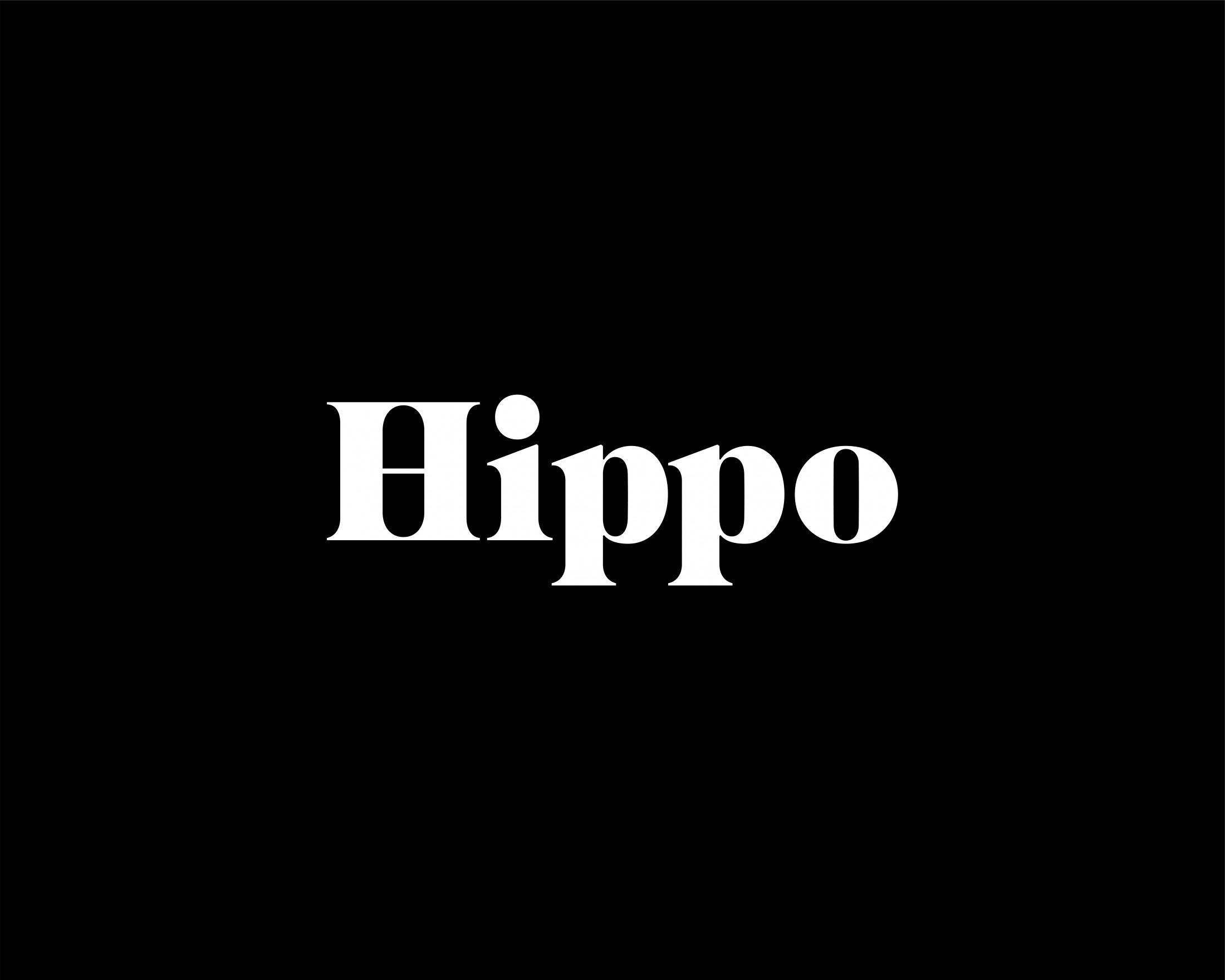 Thumbnail for Hippo