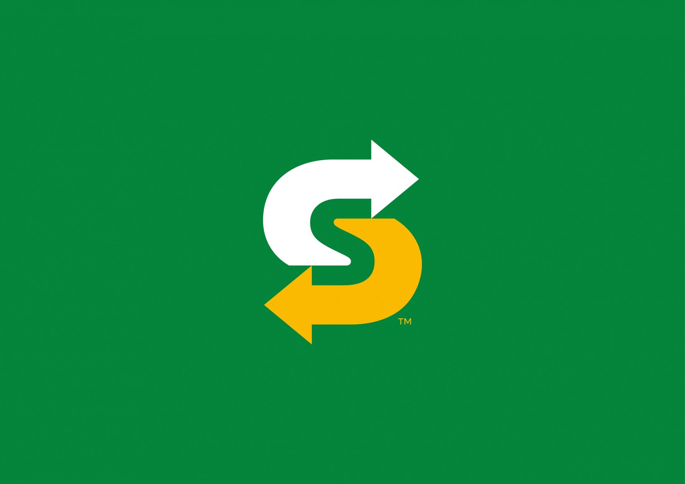 Thumbnail for Subway Logo
