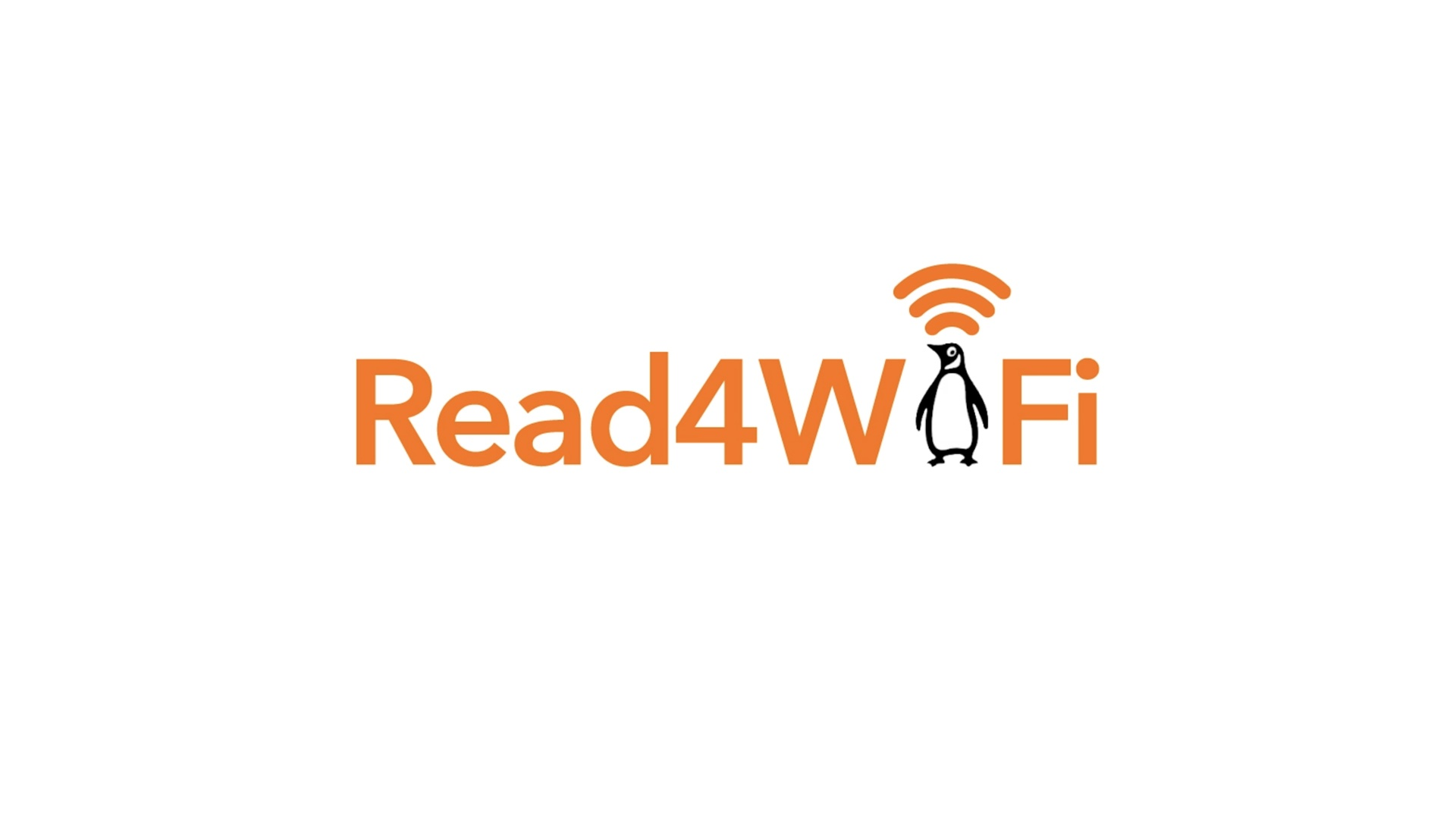 Thumbnail for Read4Wifi