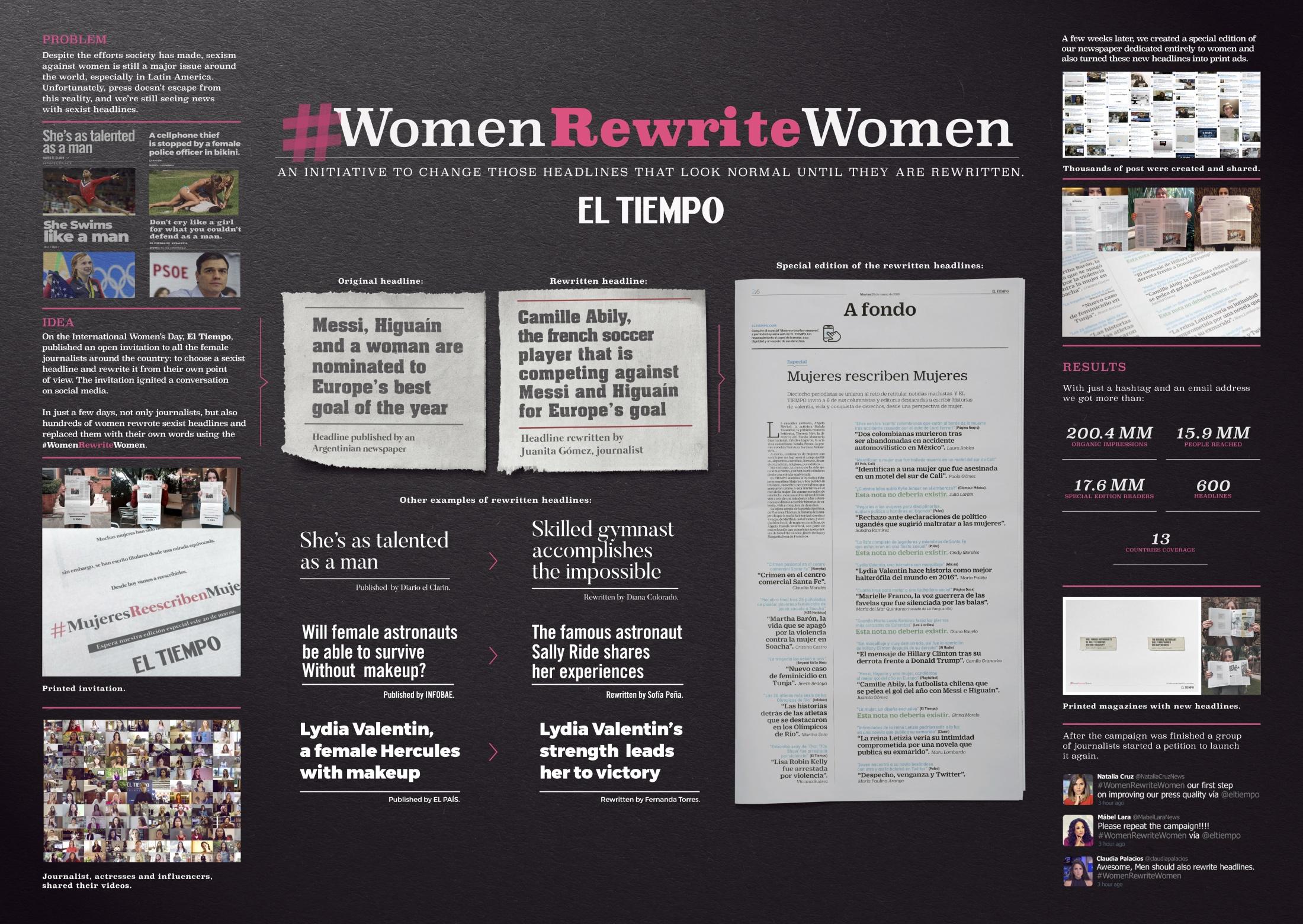Thumbnail for Women Rewrite Women